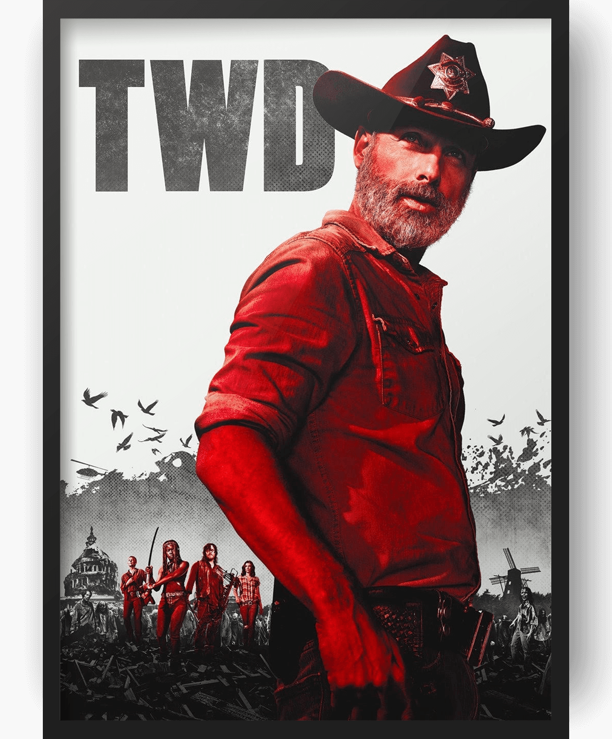 Image_Poster_TWD.png