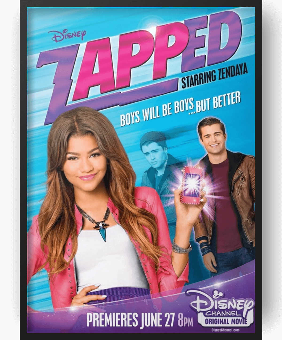 Image_Poster_Zapped.png