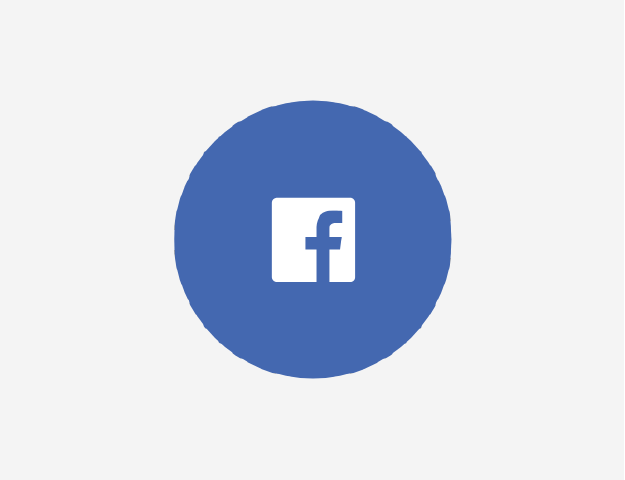 Social-Media-Icon_Facebook.png