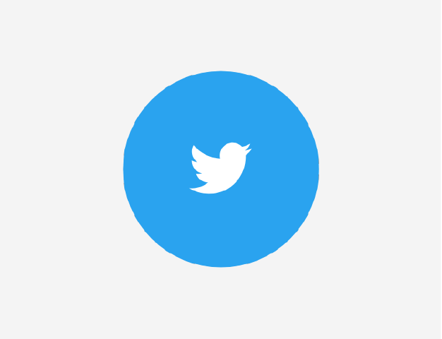 Social-Media-Icon_Twitter.png