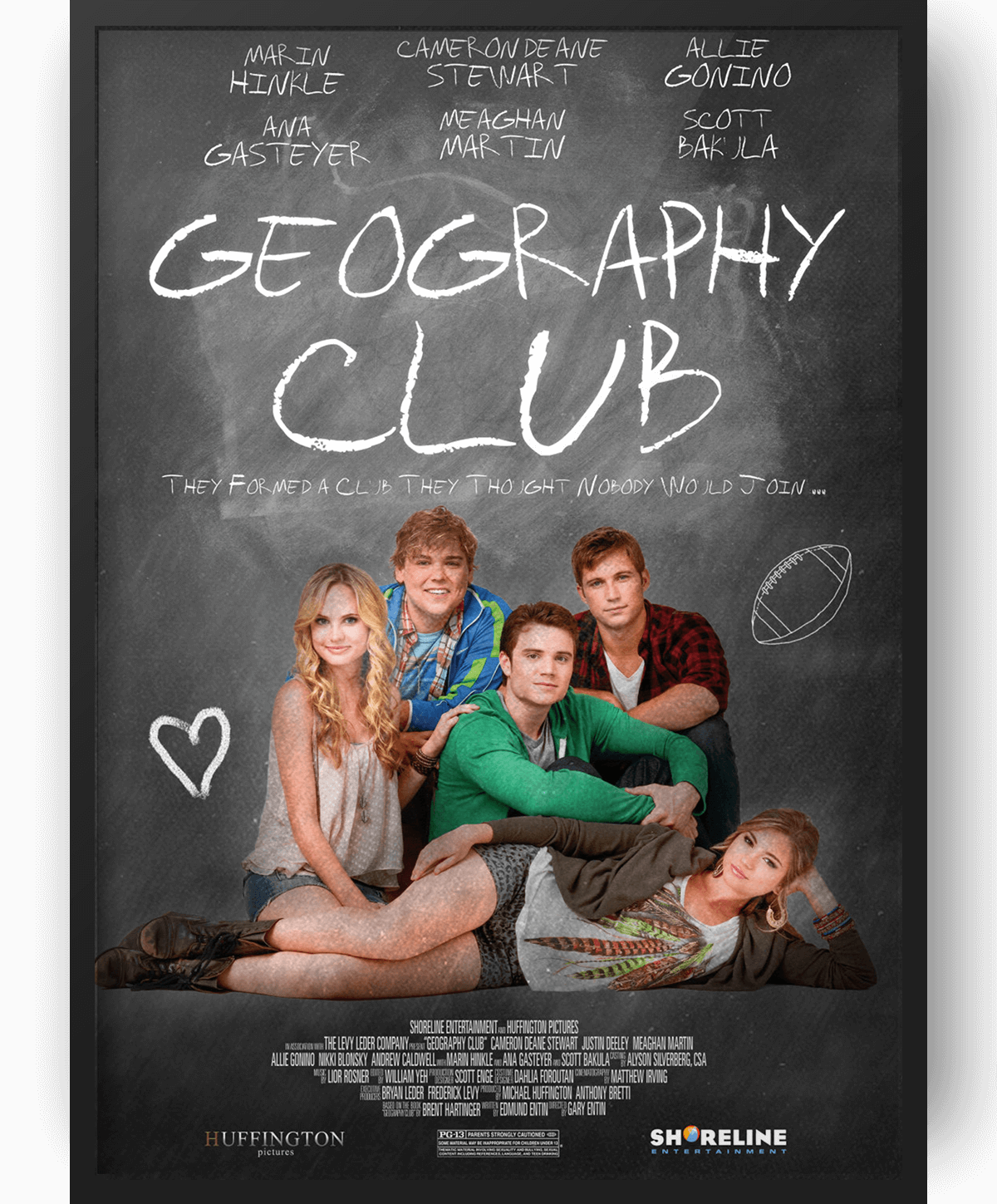 Image_Poster_Geography-Club.png