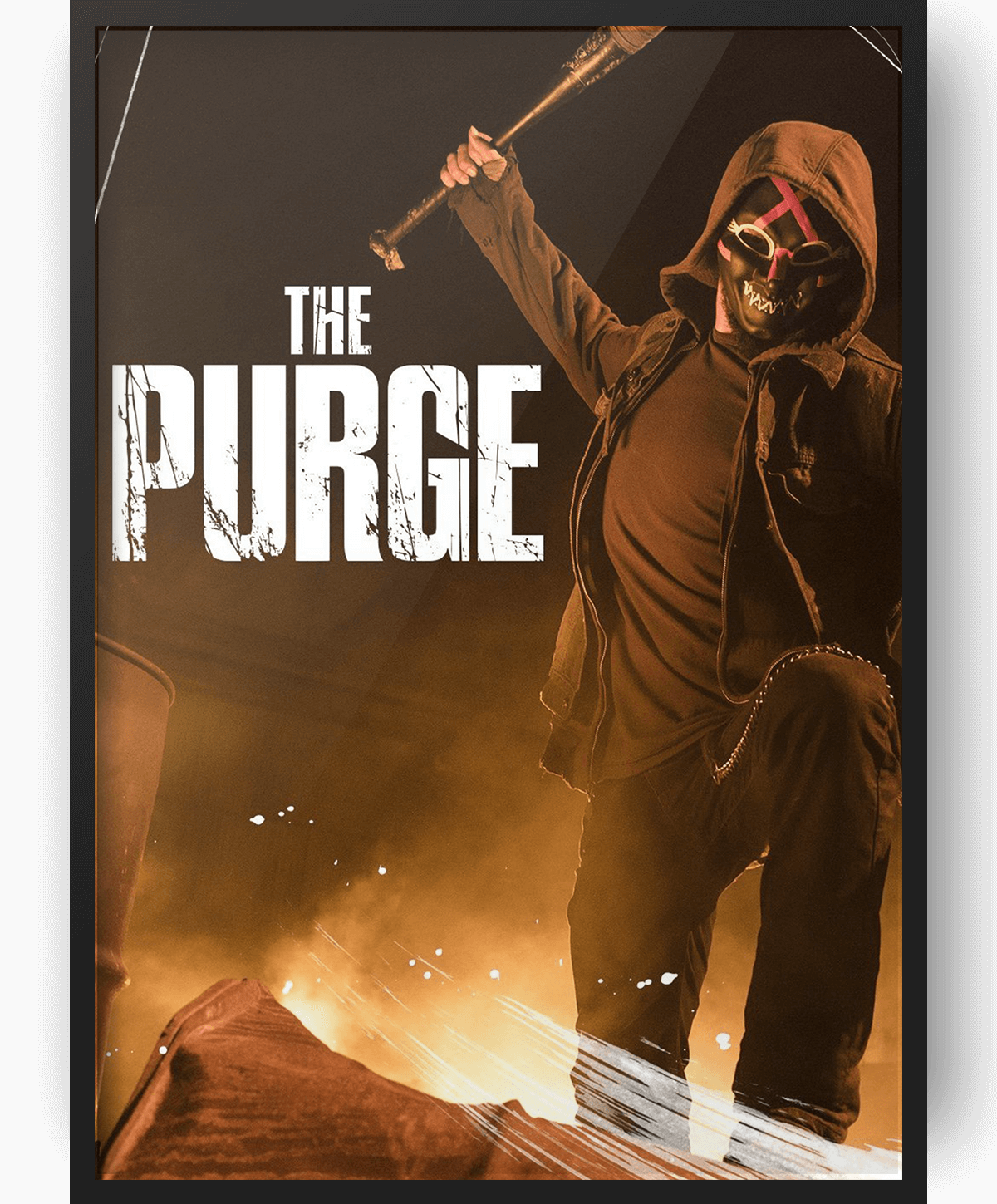Image_Poster_The-Purge.png