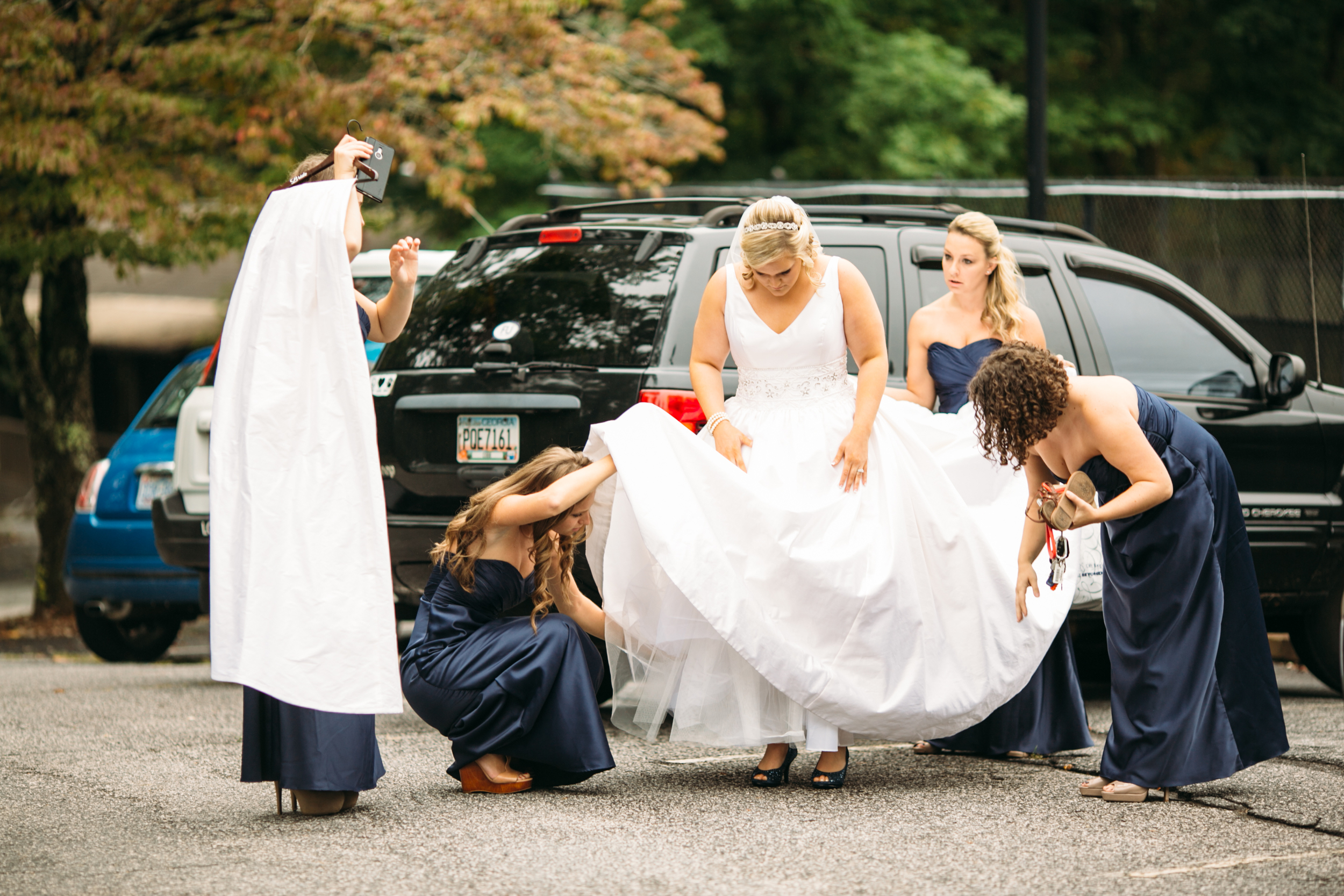 Jenni_Patrick_Wedding-220.jpg