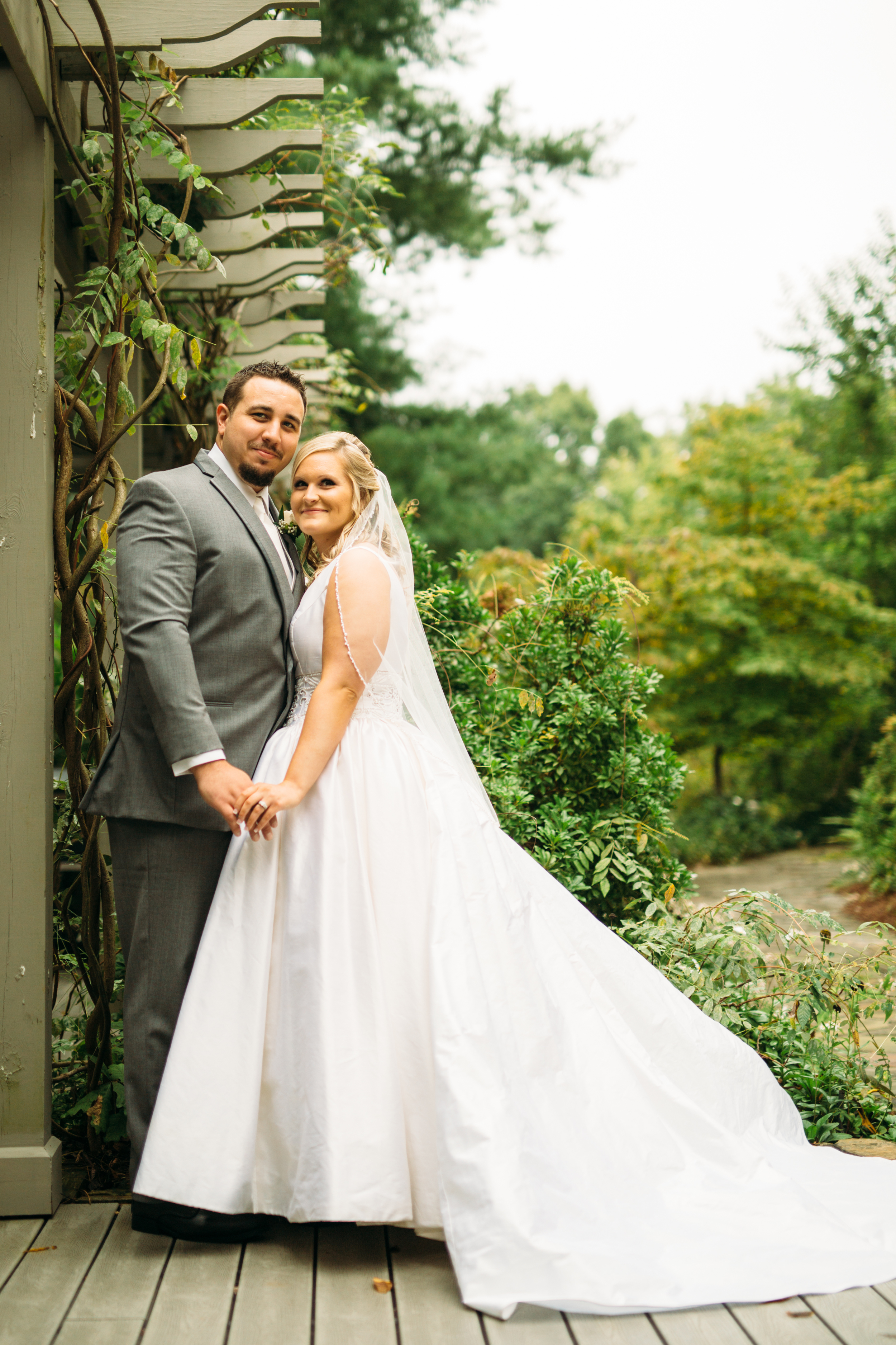 Jenni_Patrick_Wedding-355.jpg