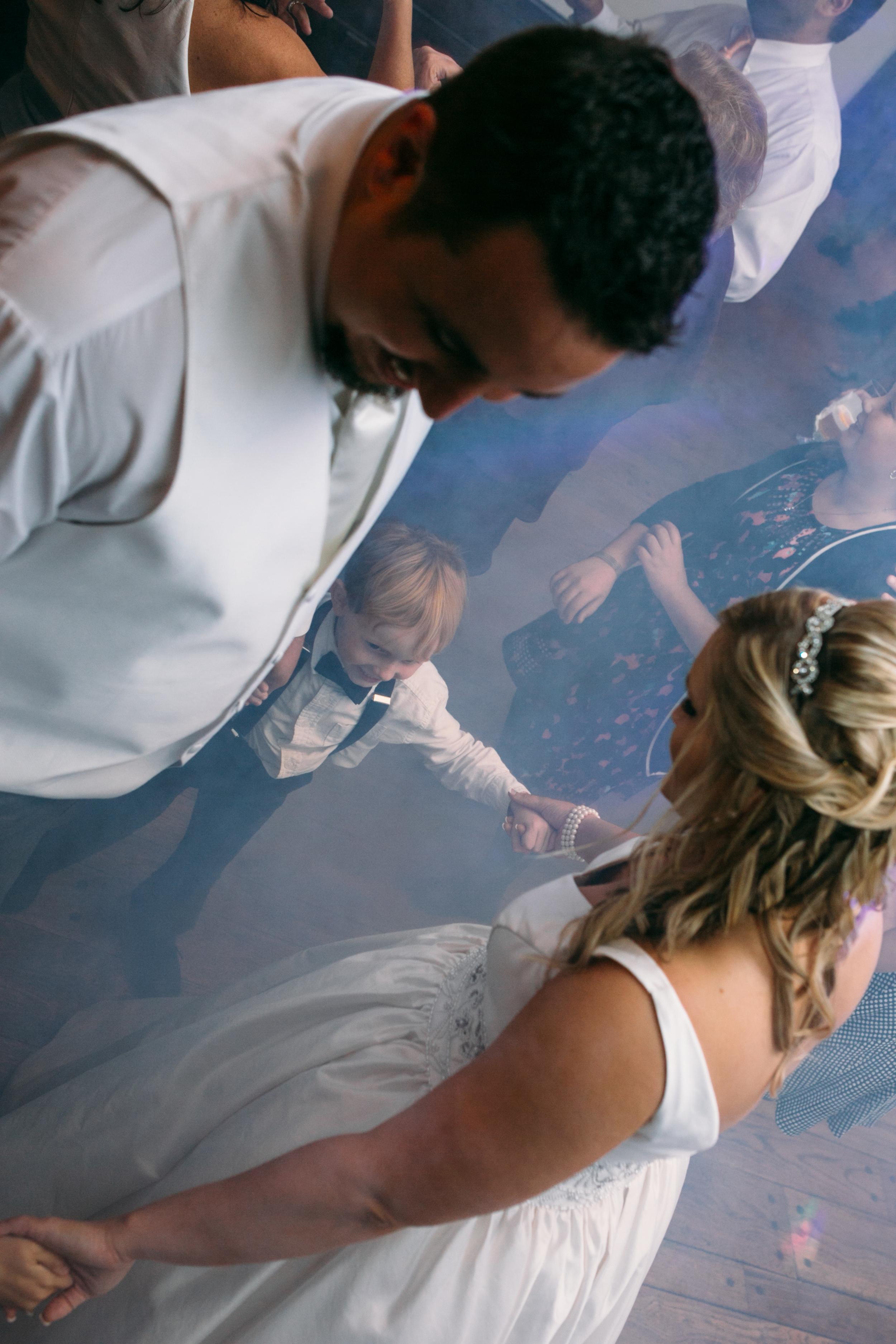 Jenni_Patrick_Wedding-1204.jpg