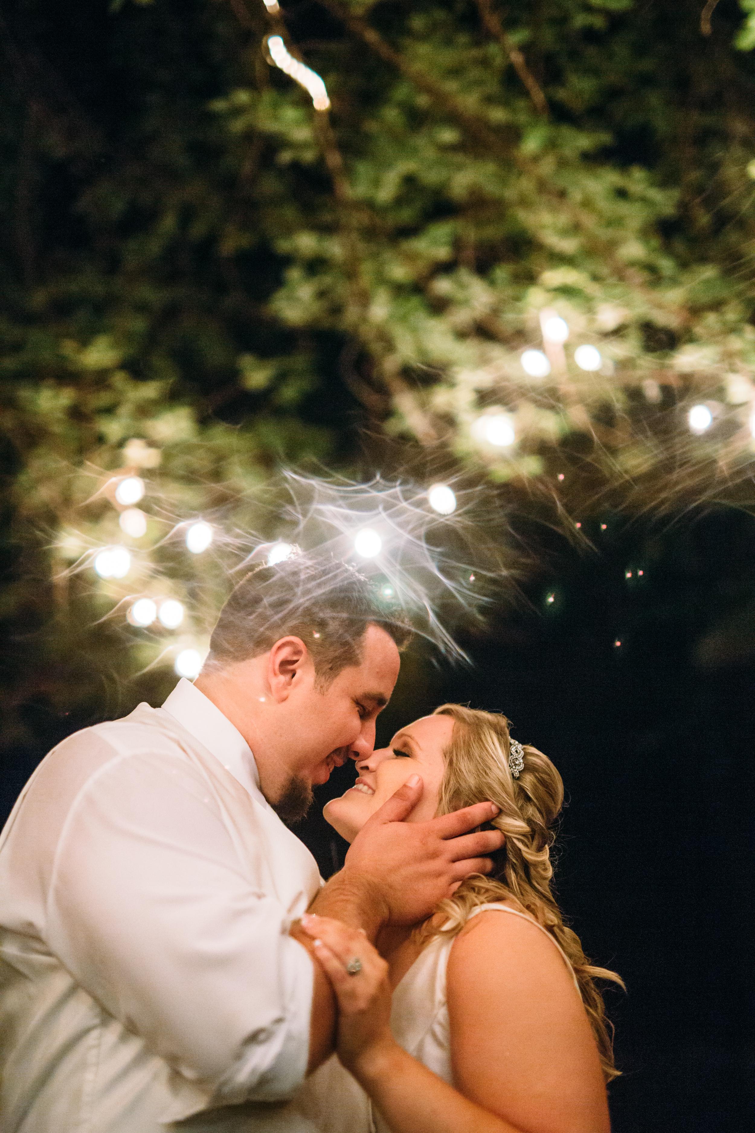 Jenni_Patrick_Wedding-1549.jpg