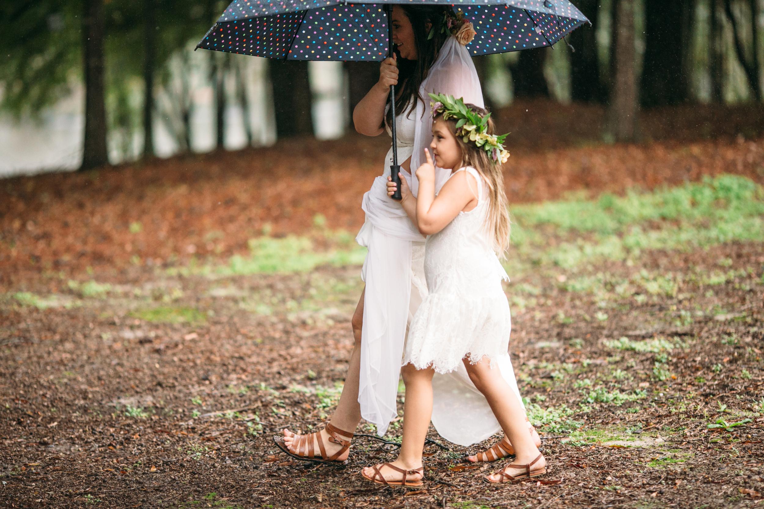 Liz_Kenny_Wedding-323.jpg