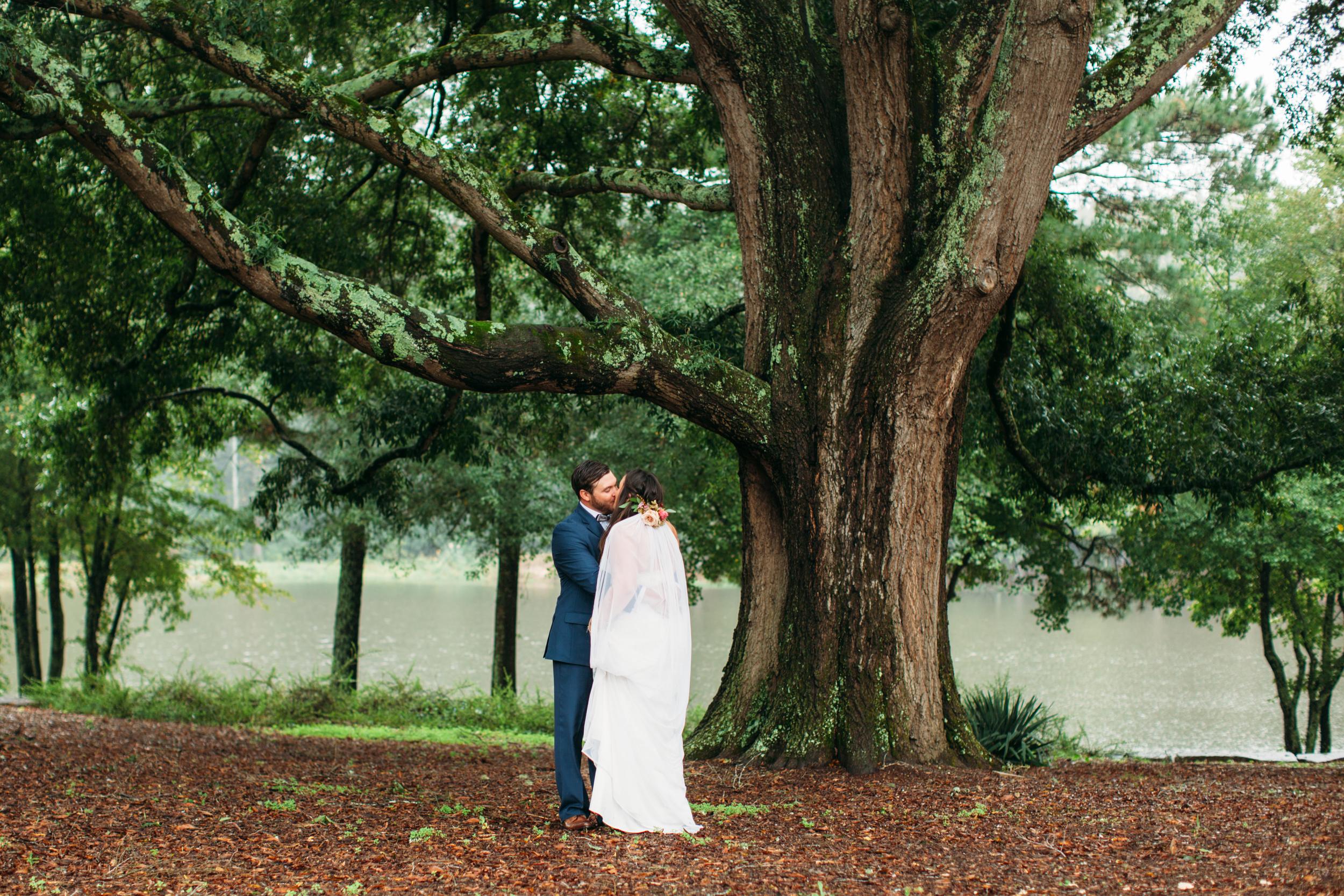Liz_Kenny_Wedding-332.jpg