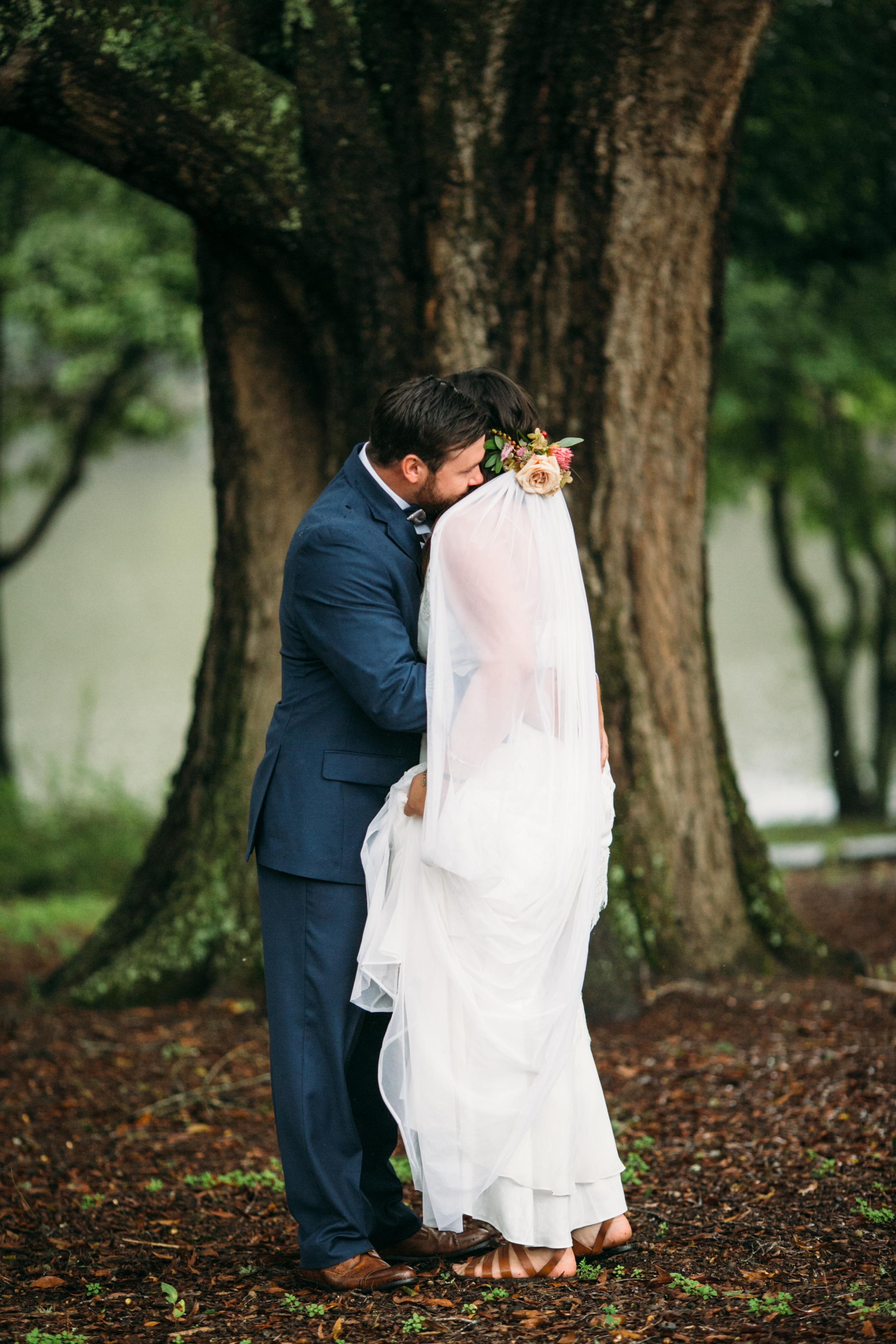 Liz_Kenny_Wedding-341.jpg