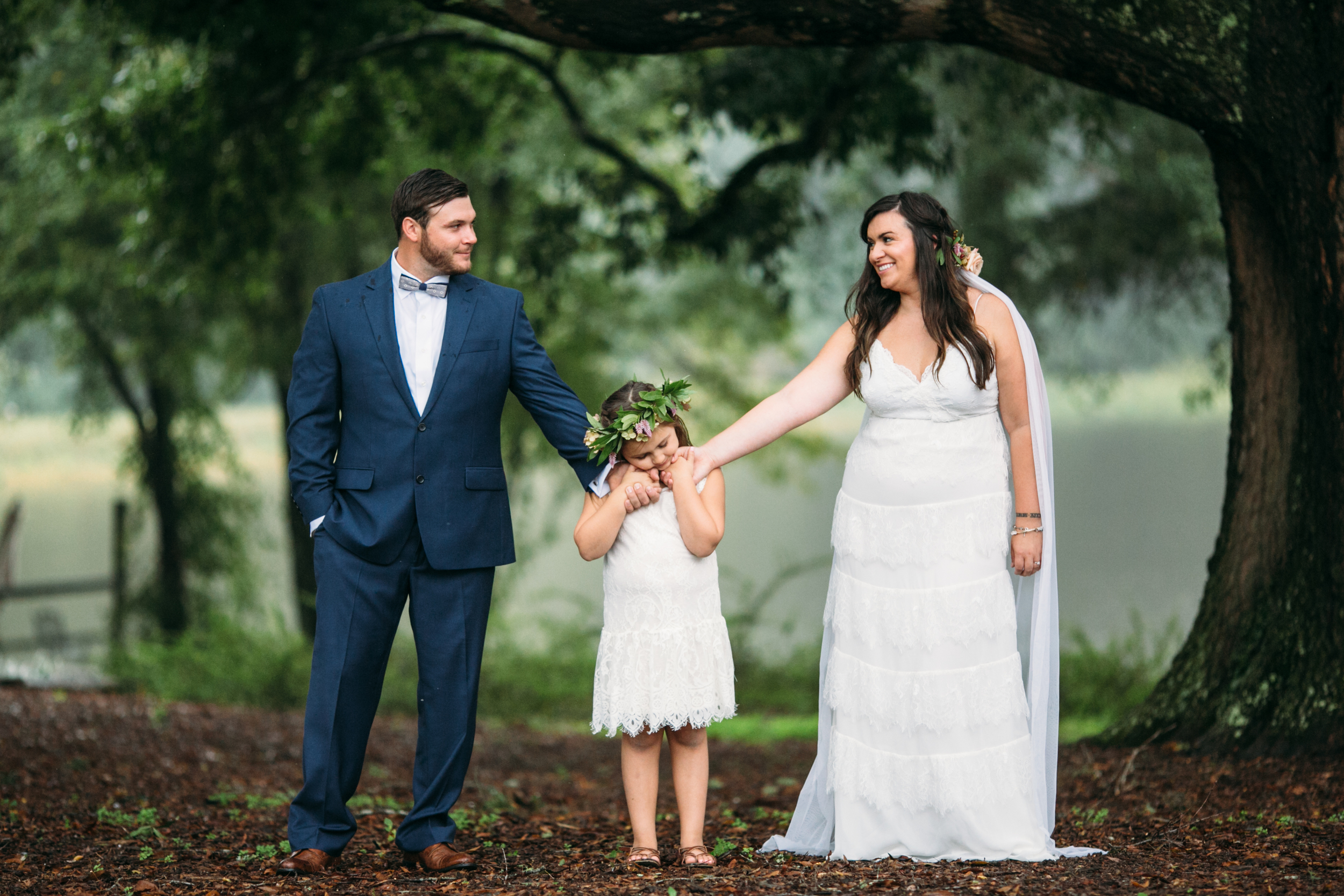 Liz_Kenny_Wedding-380.jpg