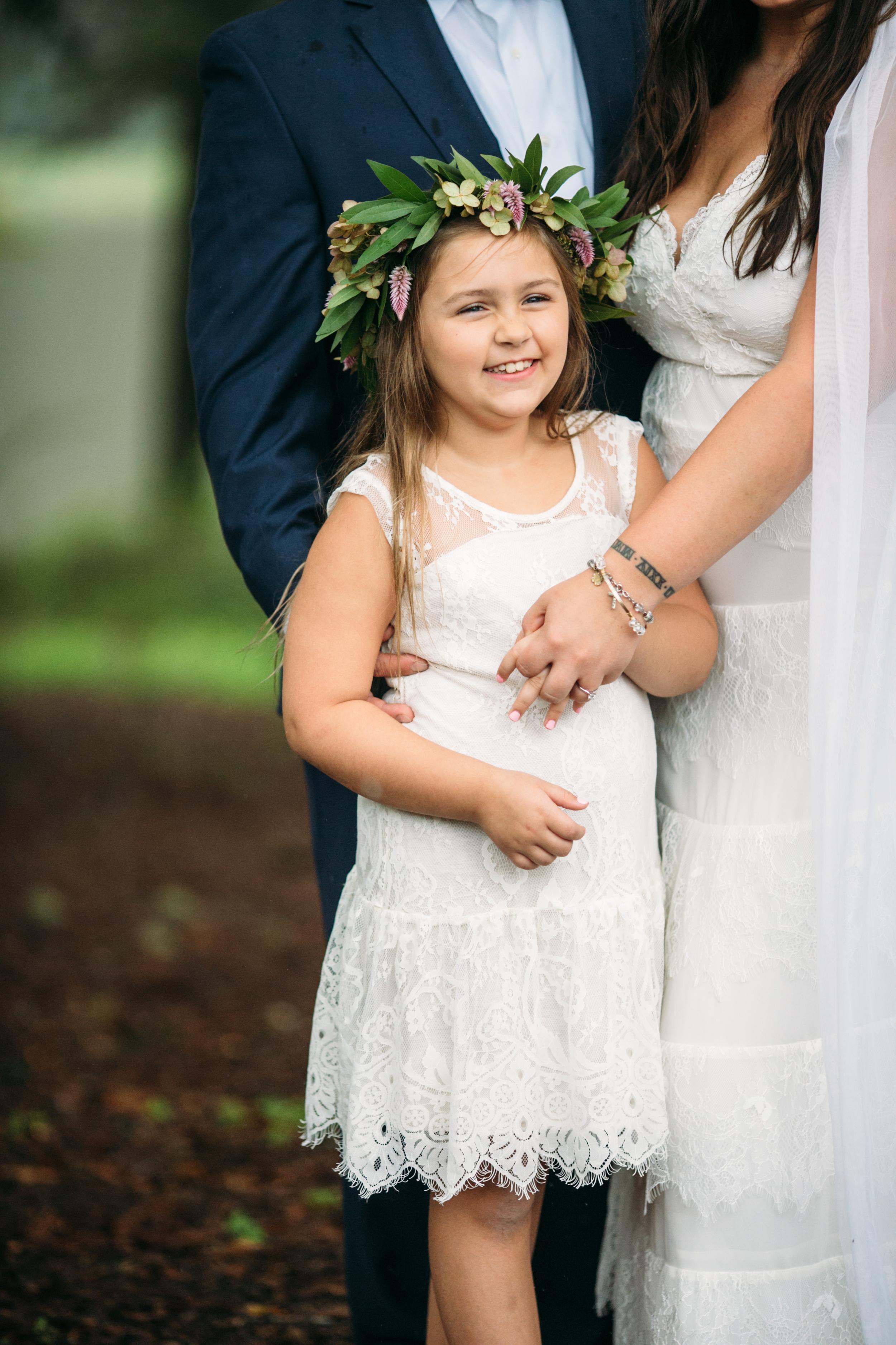 Liz_Kenny_Wedding-392.jpg