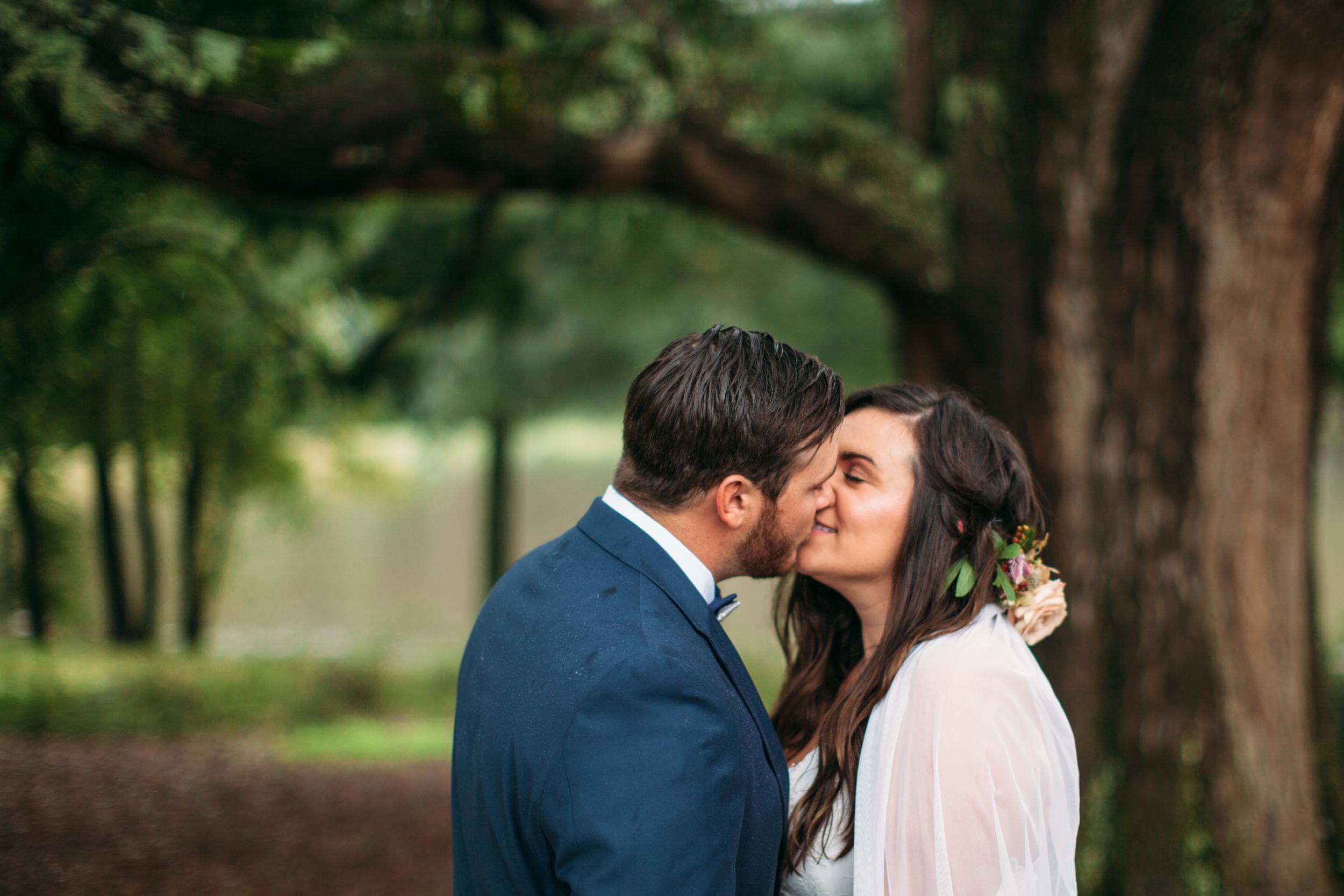 Liz_Kenny_Wedding-413.jpg