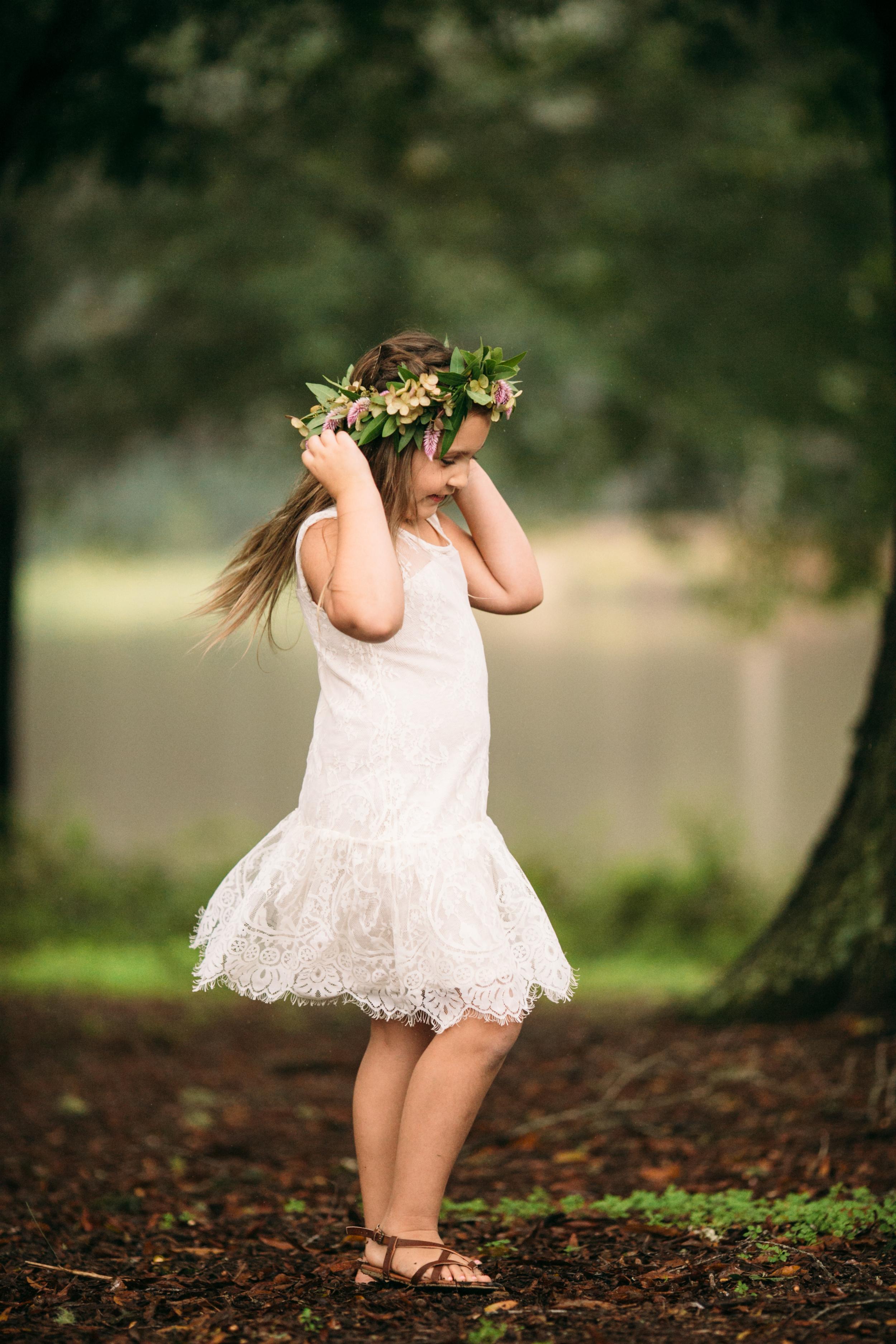 Liz_Kenny_Wedding-477.jpg