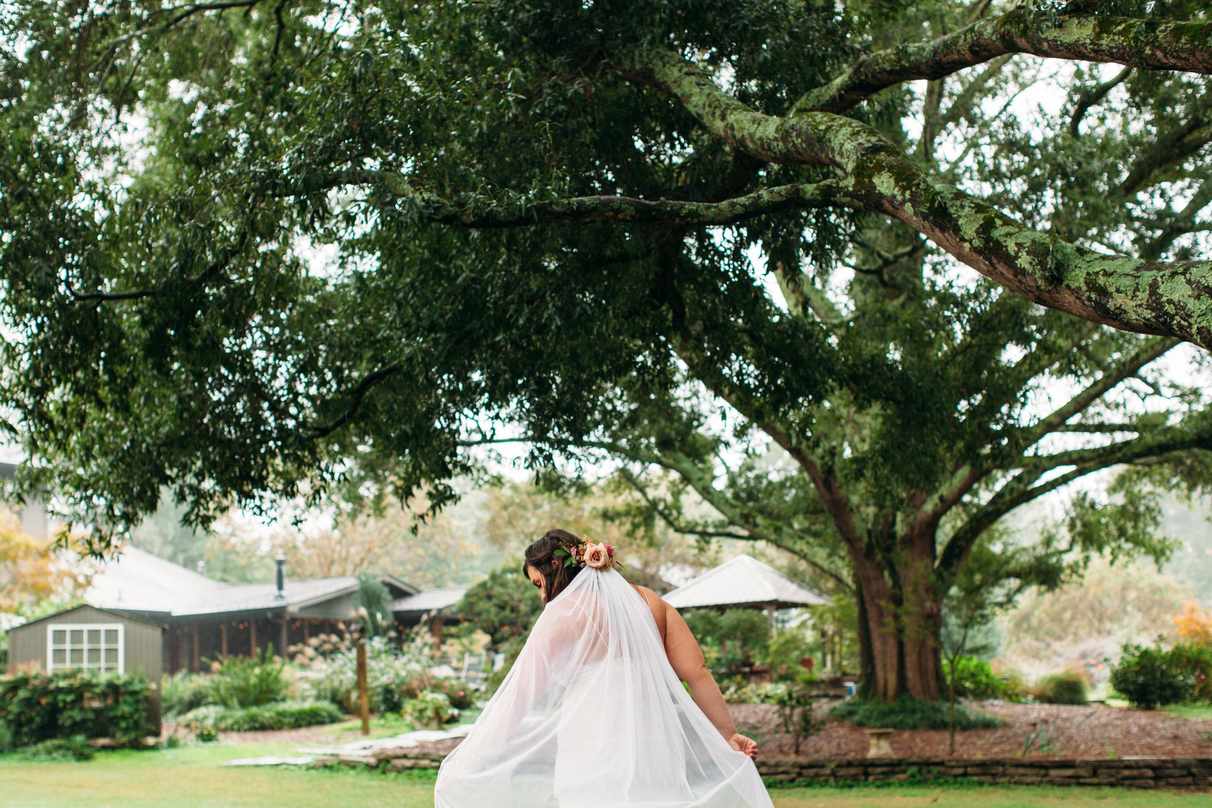 Liz_Kenny_Wedding-493.jpg
