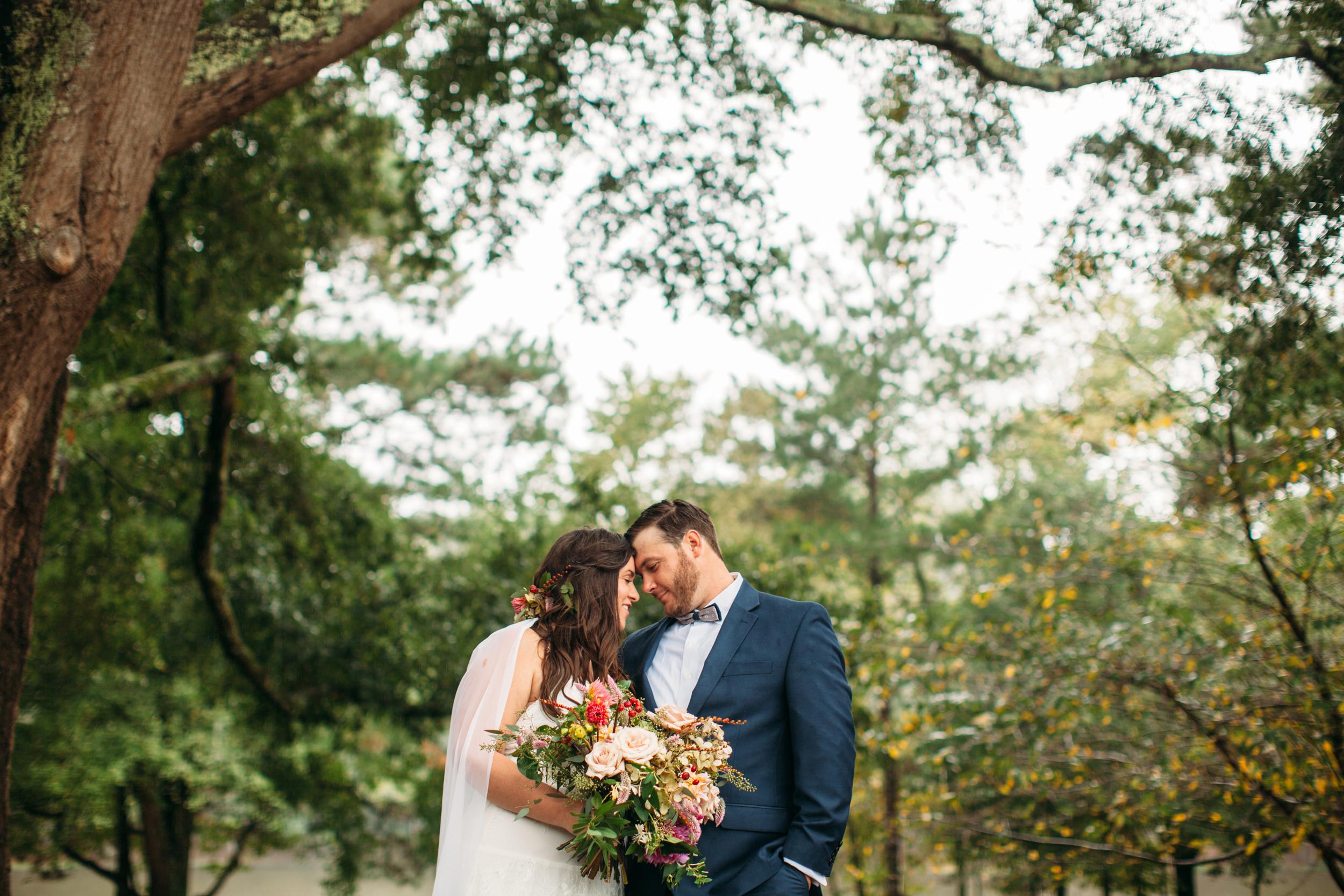 Liz_Kenny_Wedding-682.jpg