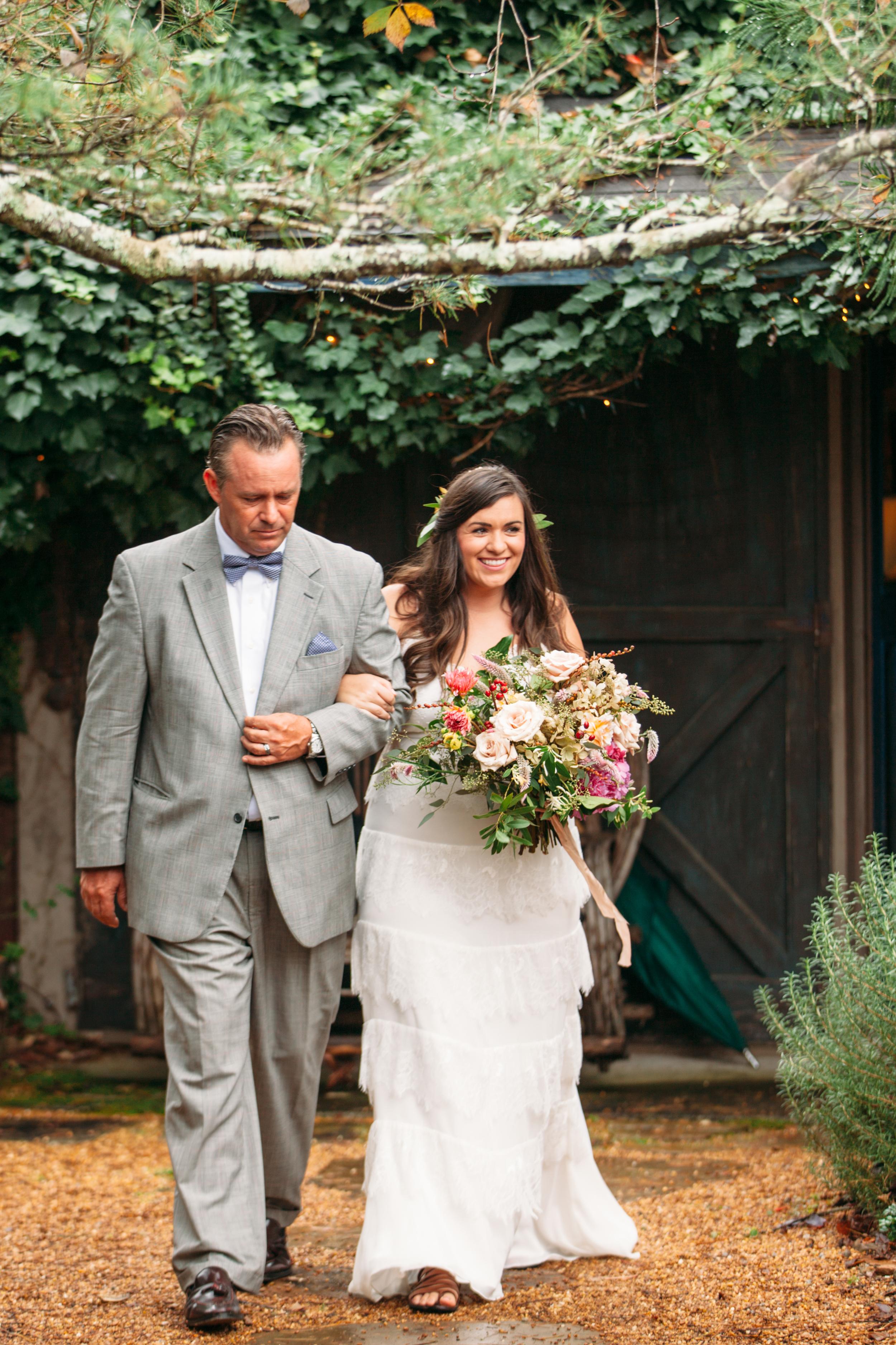 Liz_Kenny_Wedding-891.jpg