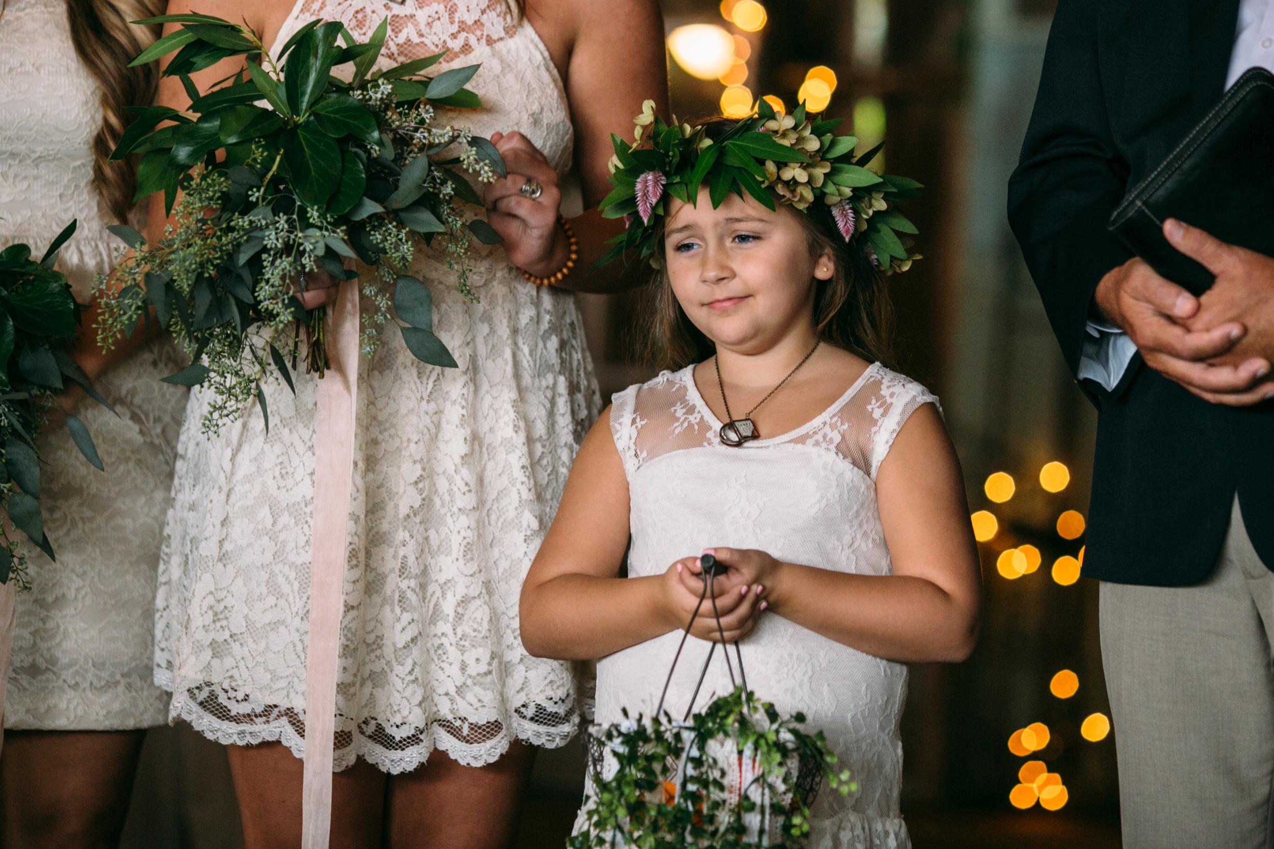 Liz_Kenny_Wedding-902.jpg
