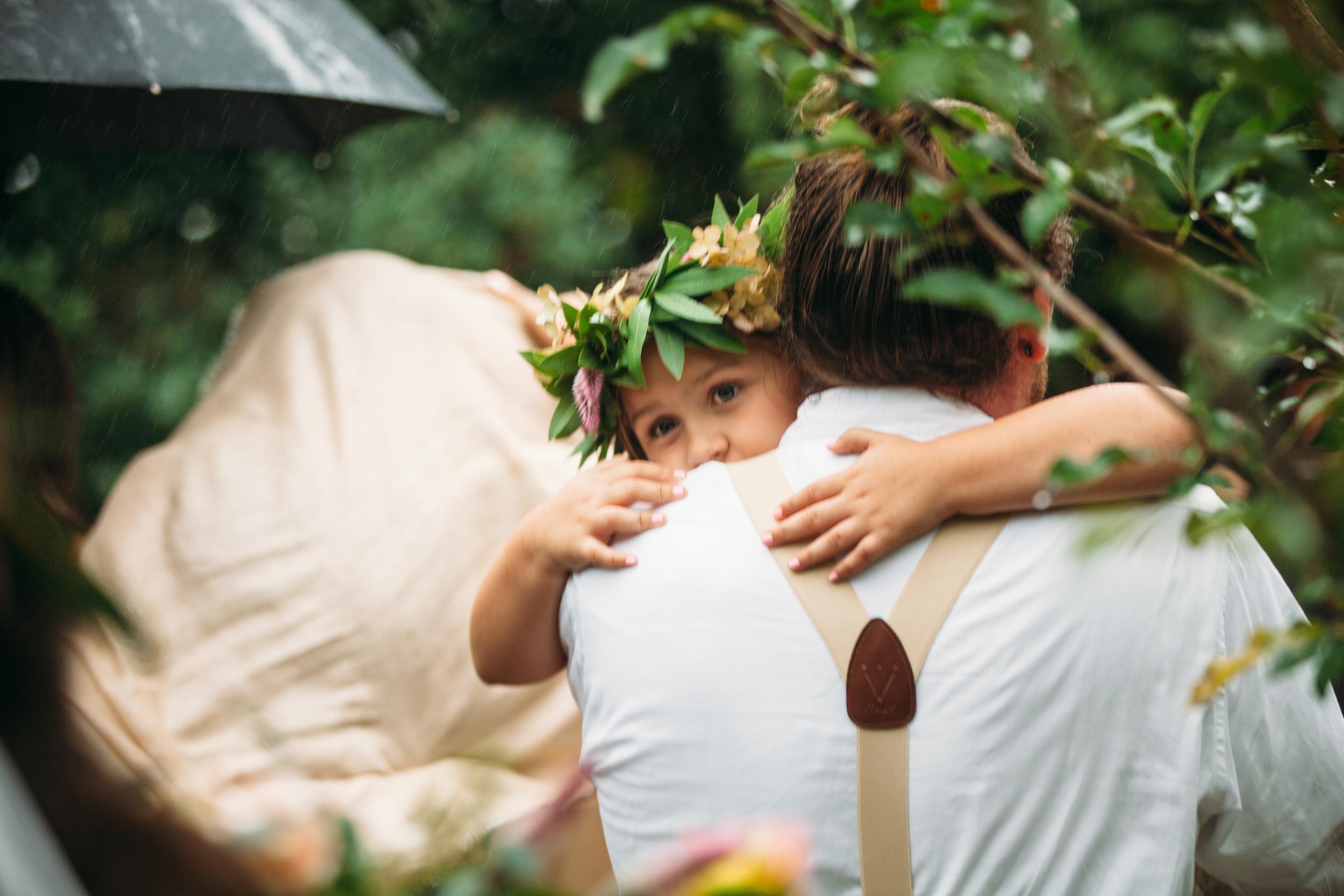 Liz_Kenny_Wedding-1062.jpg