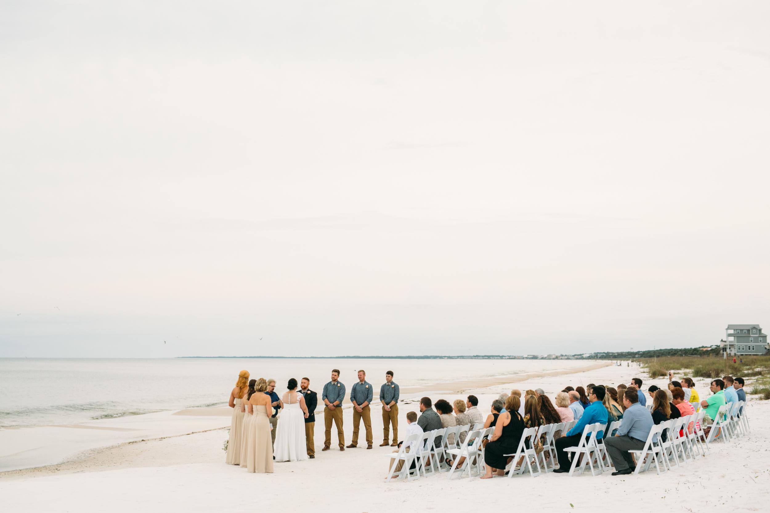McClure Wedding-562.jpg