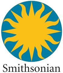 Smithsonian Photo Contest