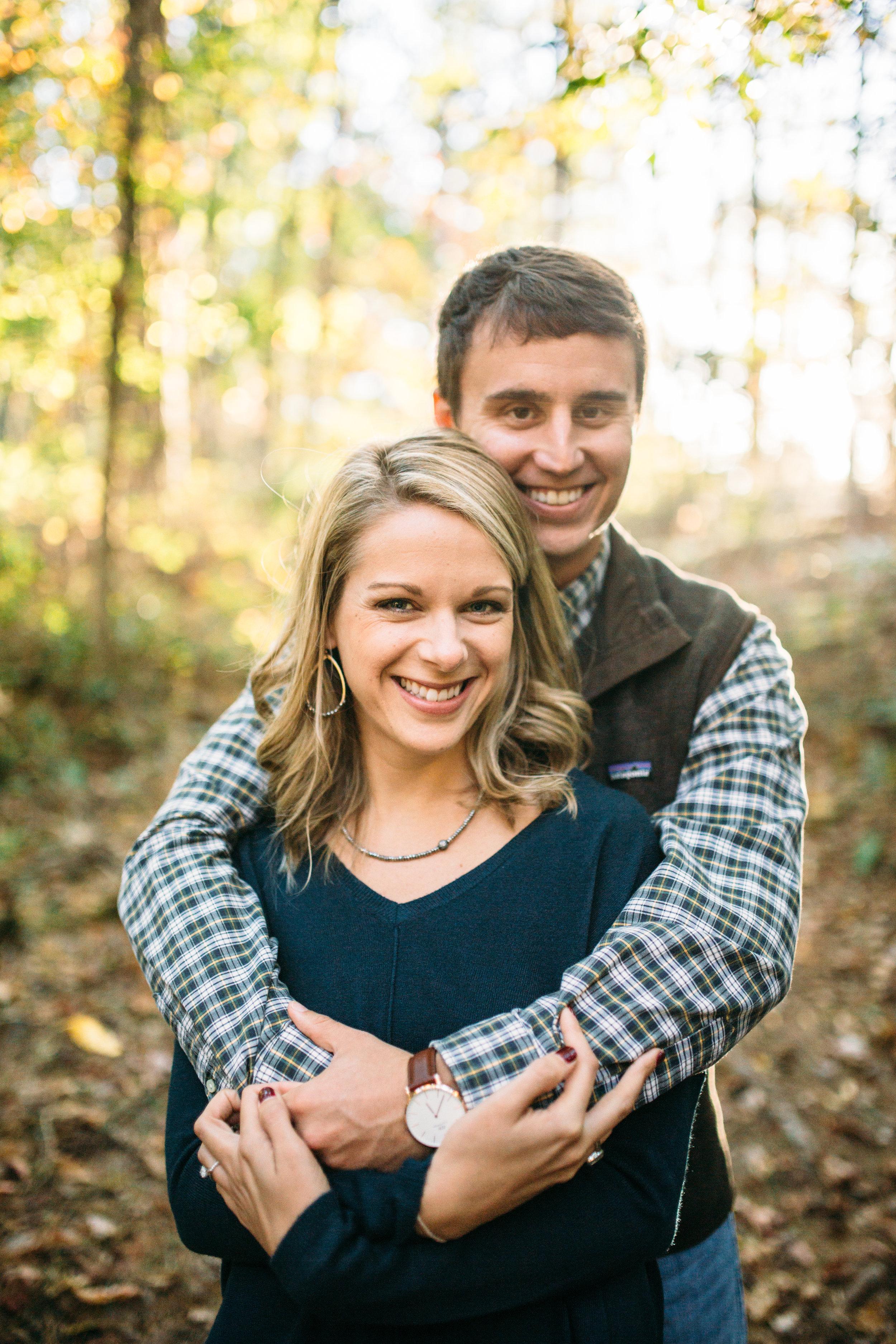 E & C Engagement-61.jpg