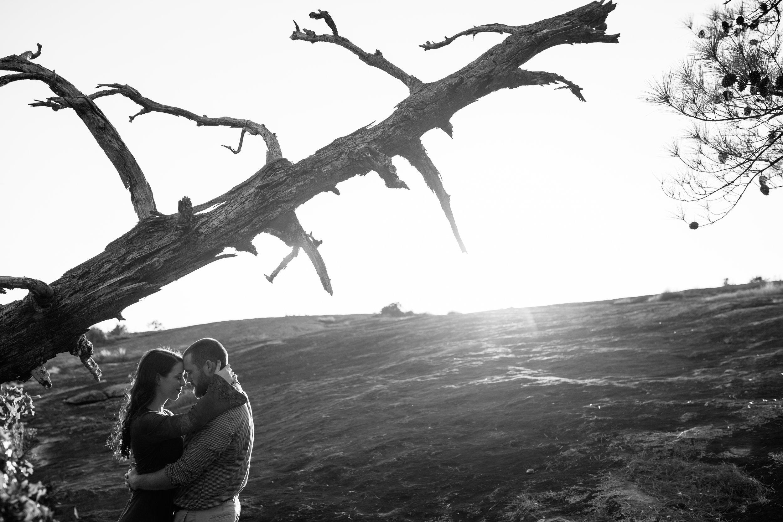 M & K Engagement-129.jpg