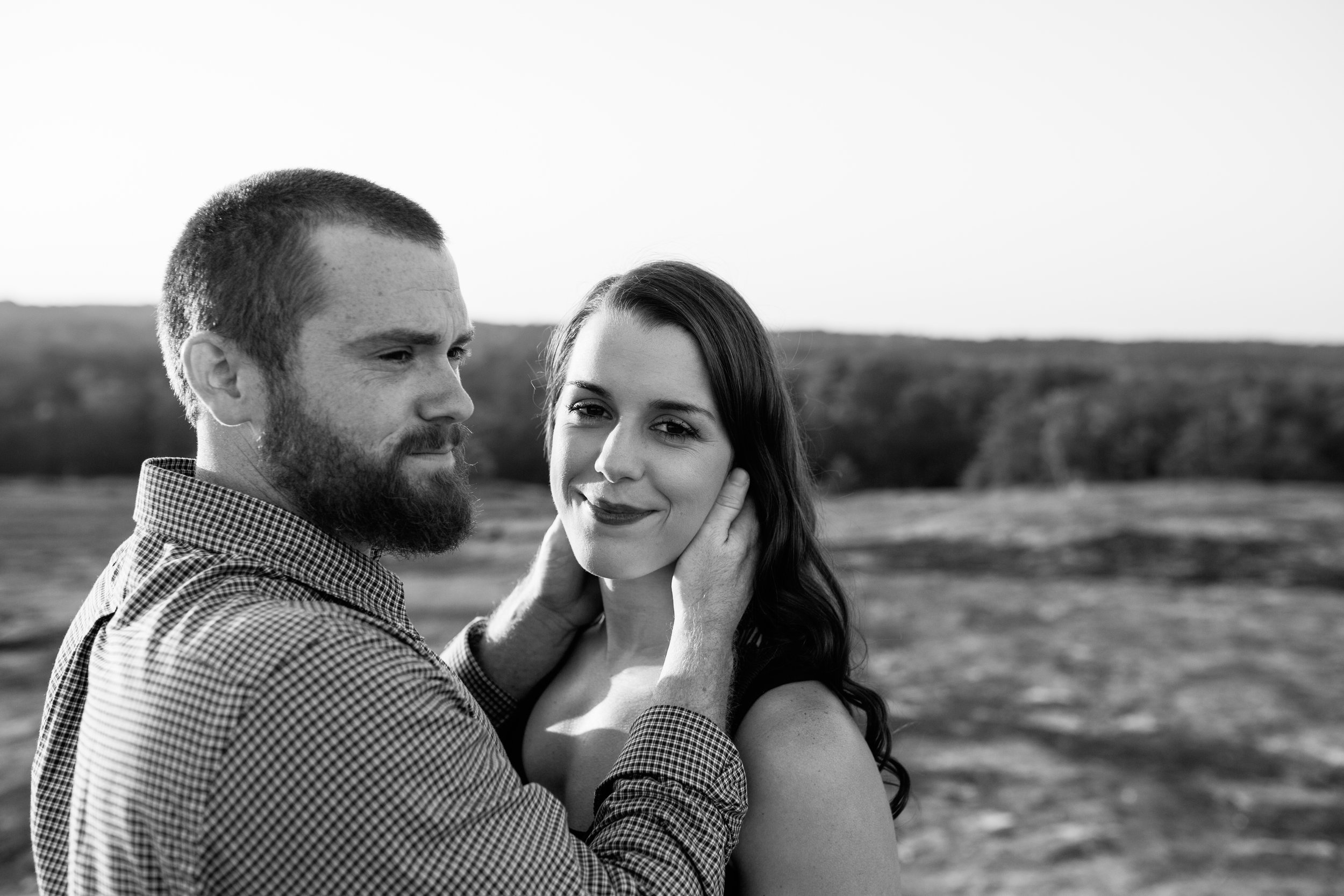 M & K Engagement-165.jpg