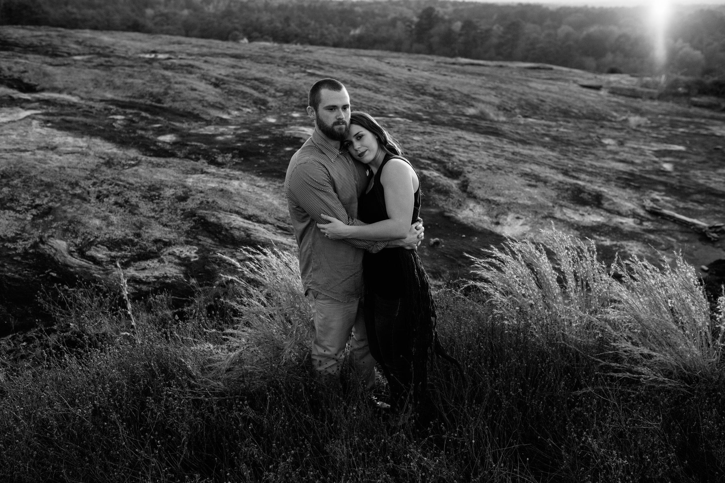M & K Engagement-222.jpg