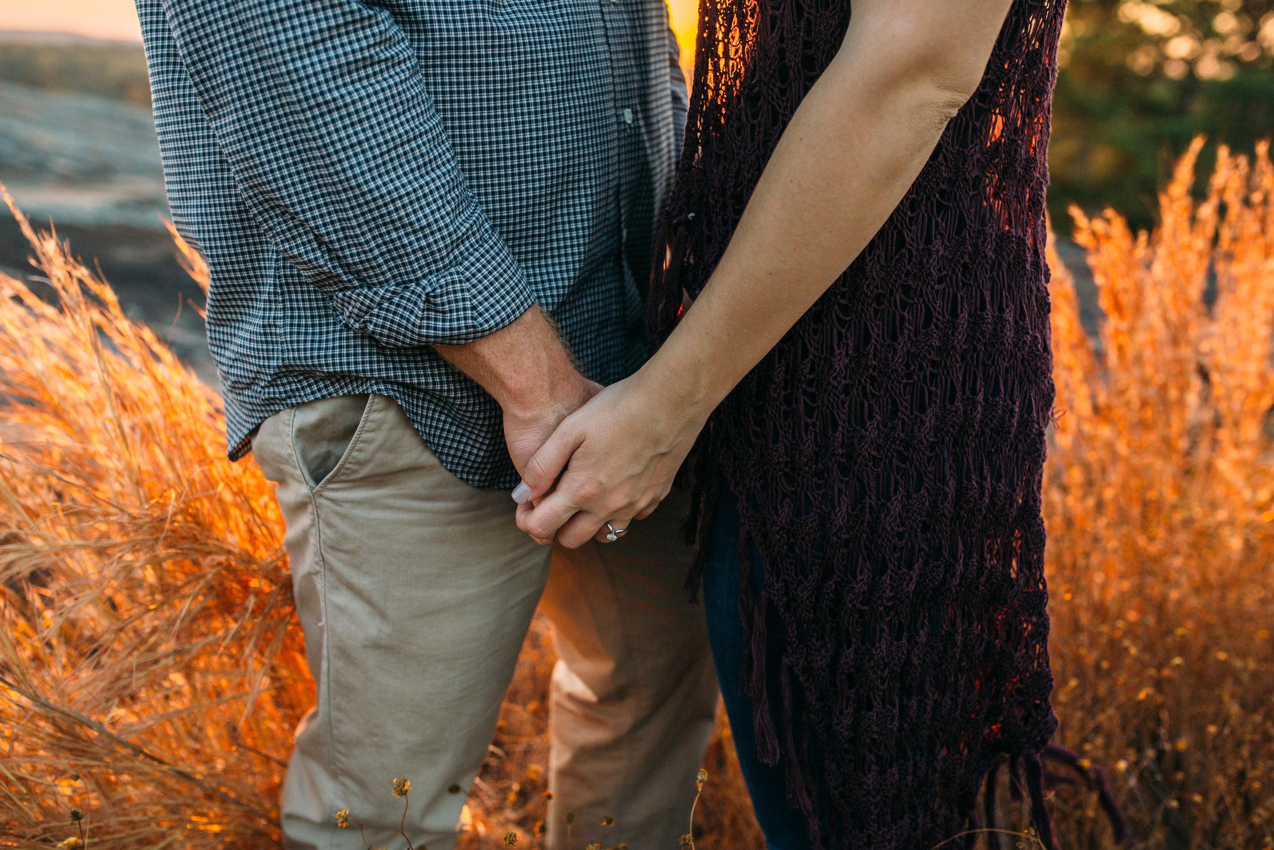 M & K Engagement-234.jpg
