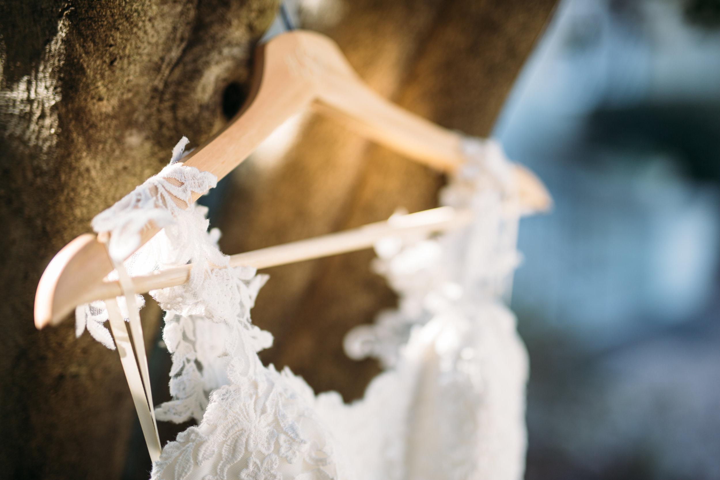 B + J Wedding-15.jpg
