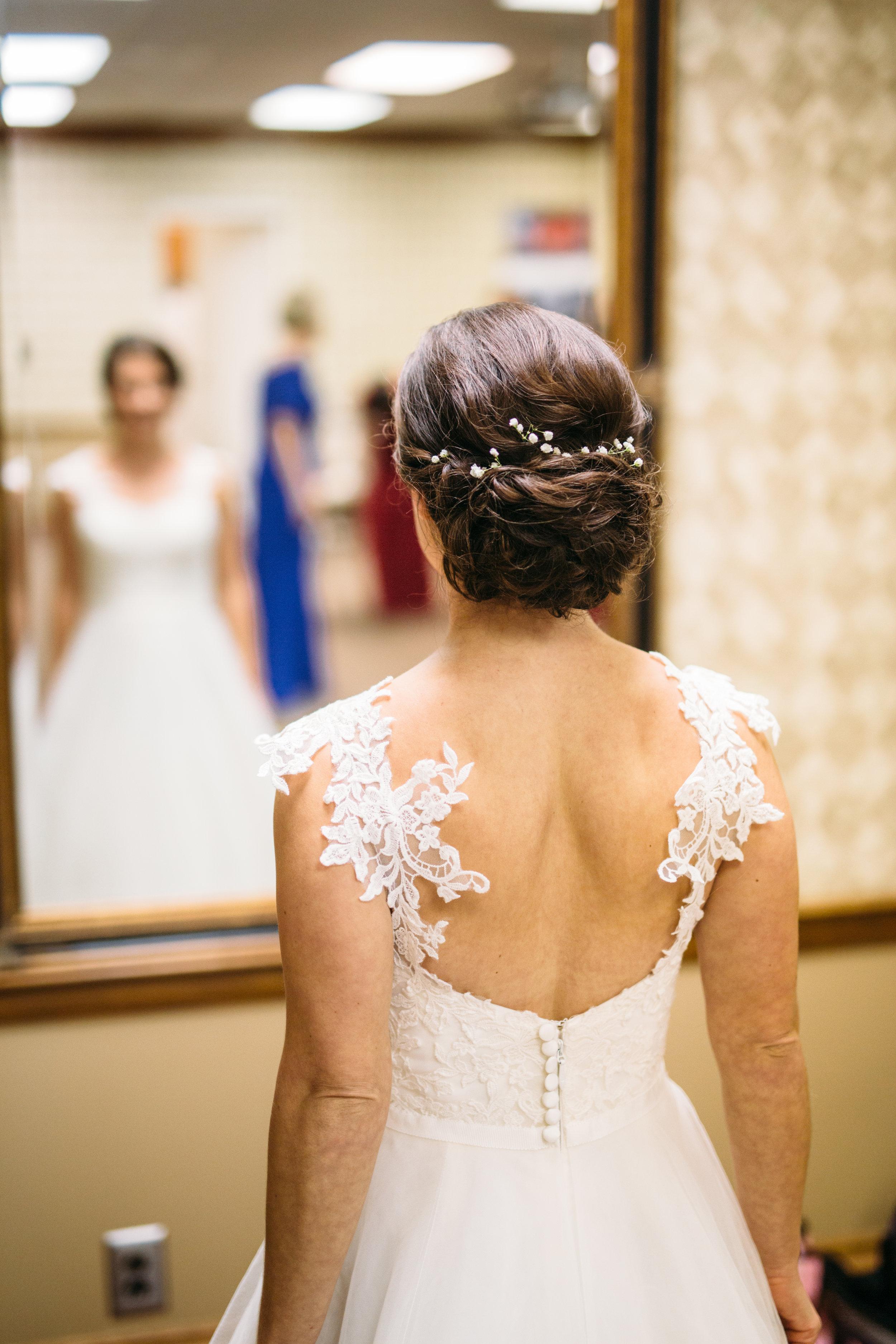 B + J Wedding-132.jpg