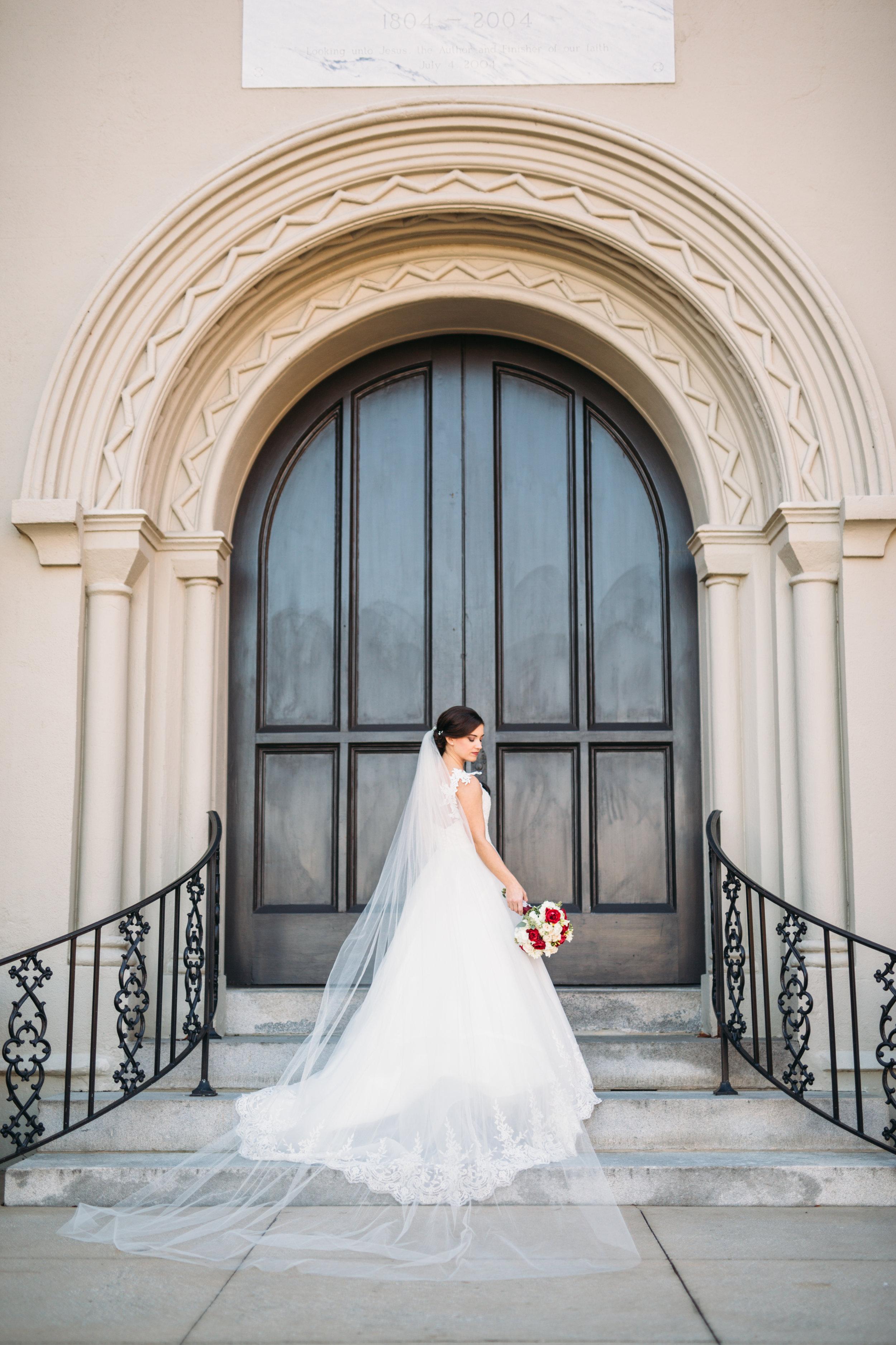 B + J Wedding-228.jpg
