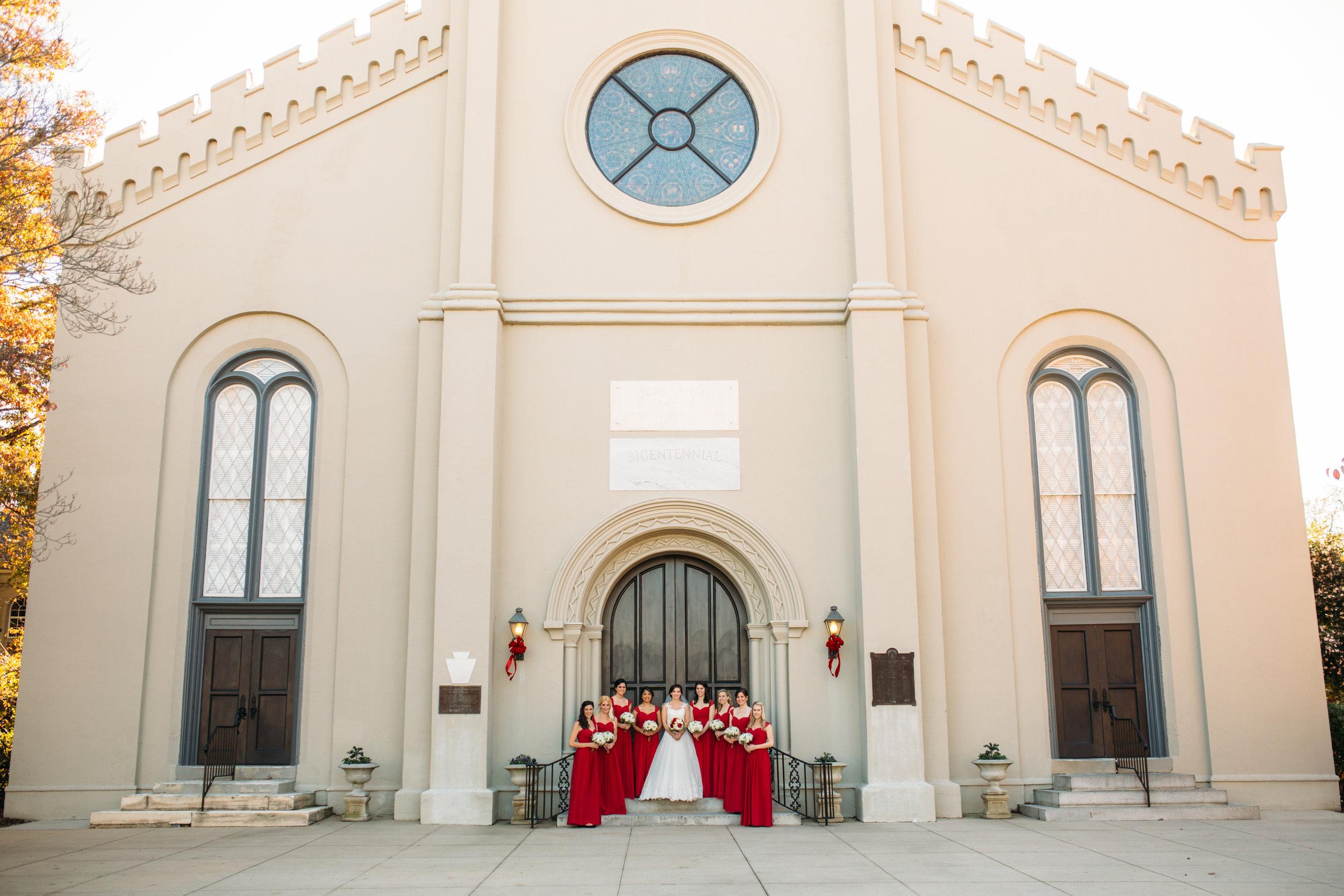 B + J Wedding-265.jpg
