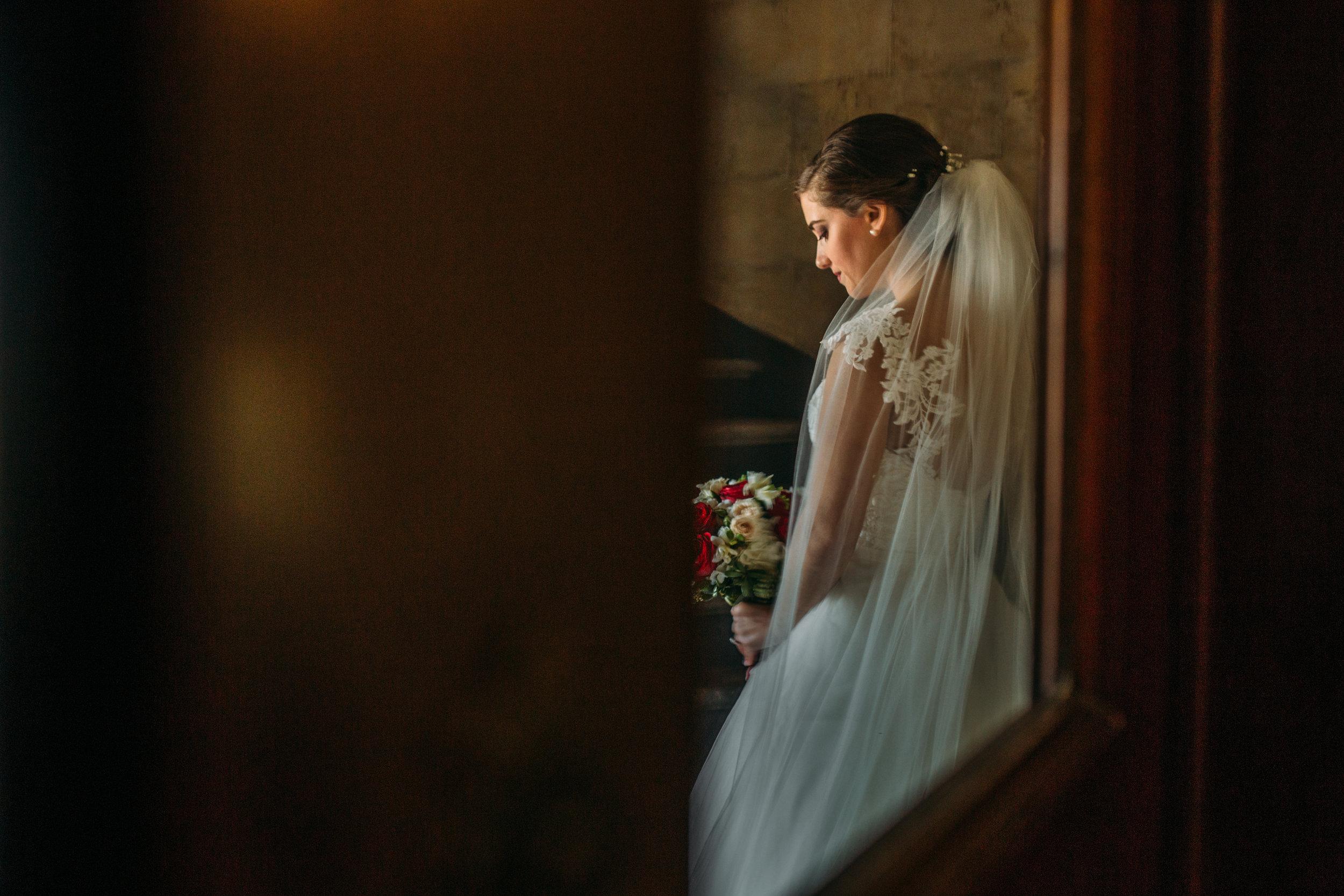 B + J Wedding-288.jpg