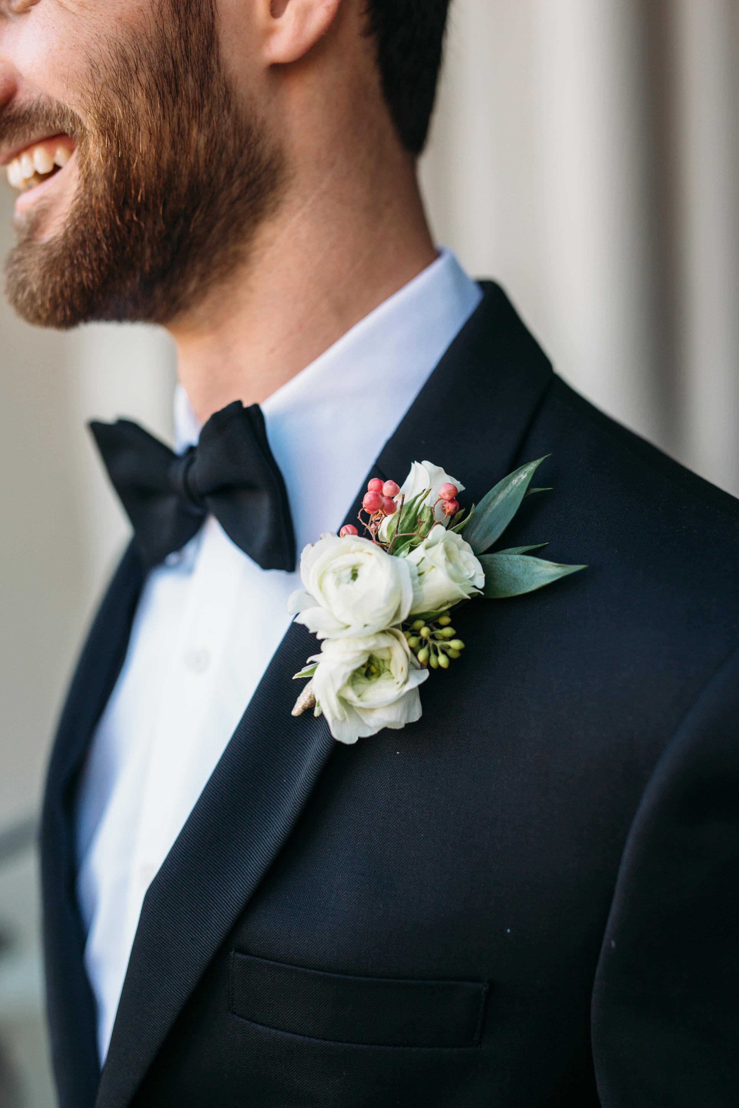 B + J Wedding-300.jpg