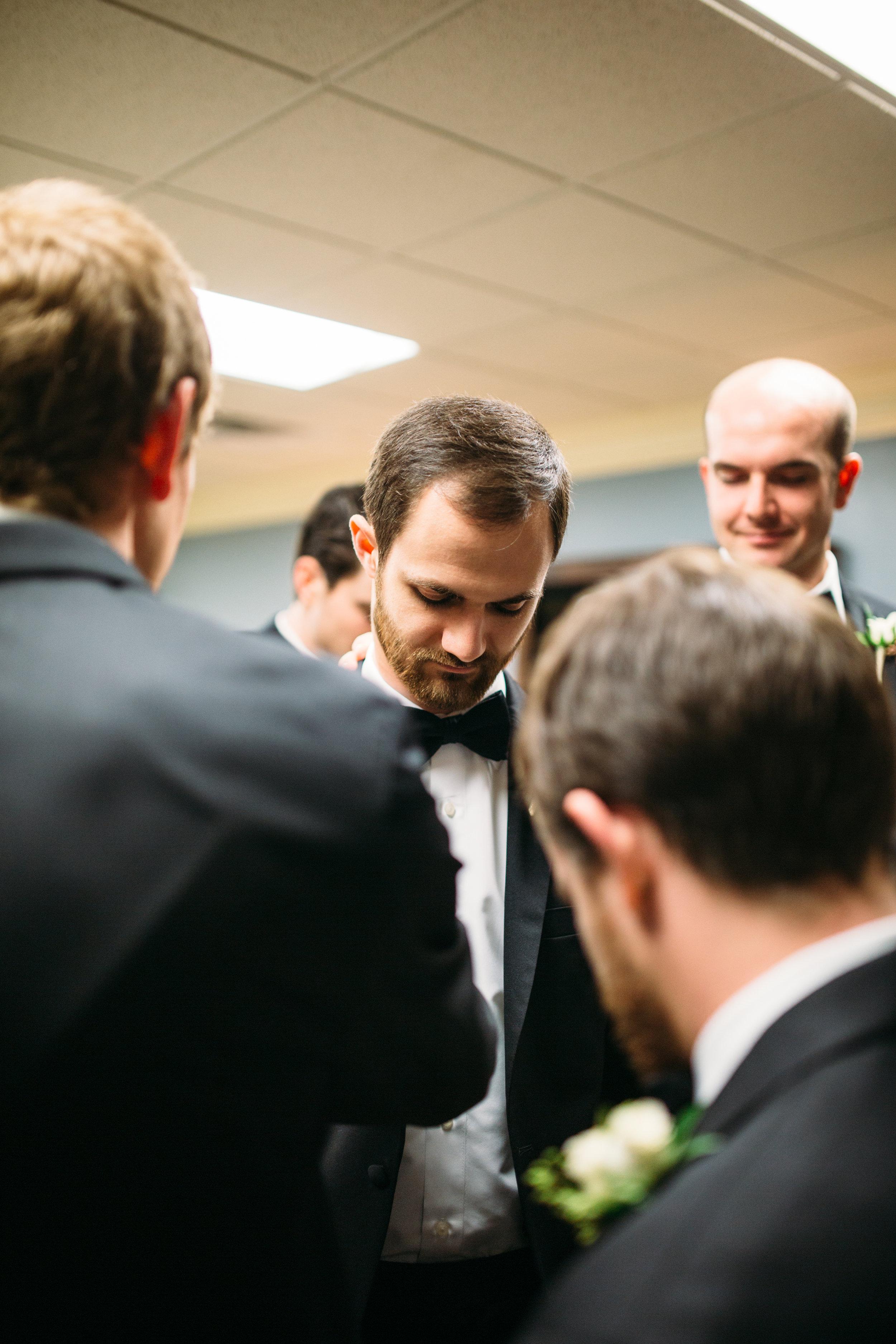 B + J Wedding-362.jpg