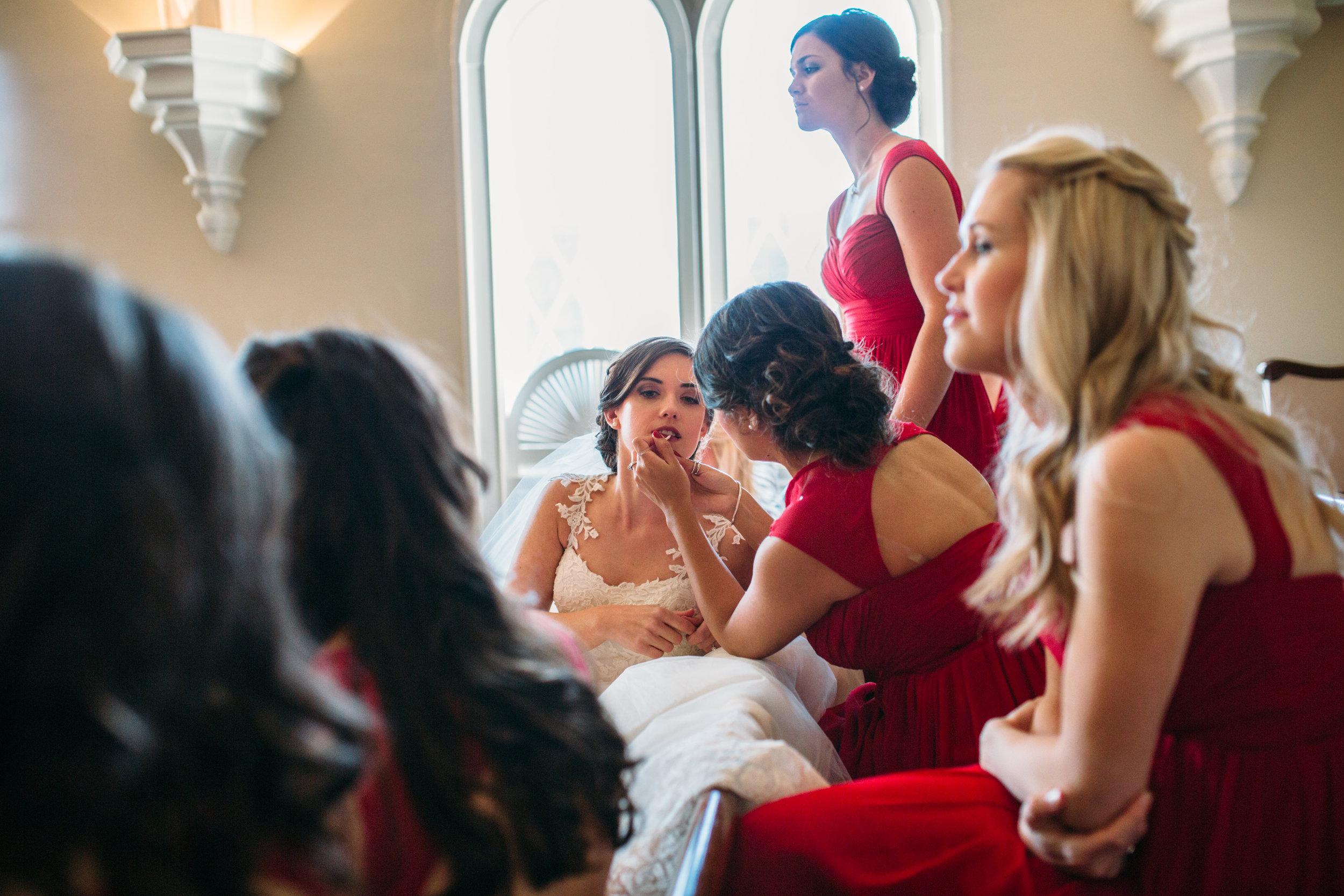 B + J Wedding-368.jpg