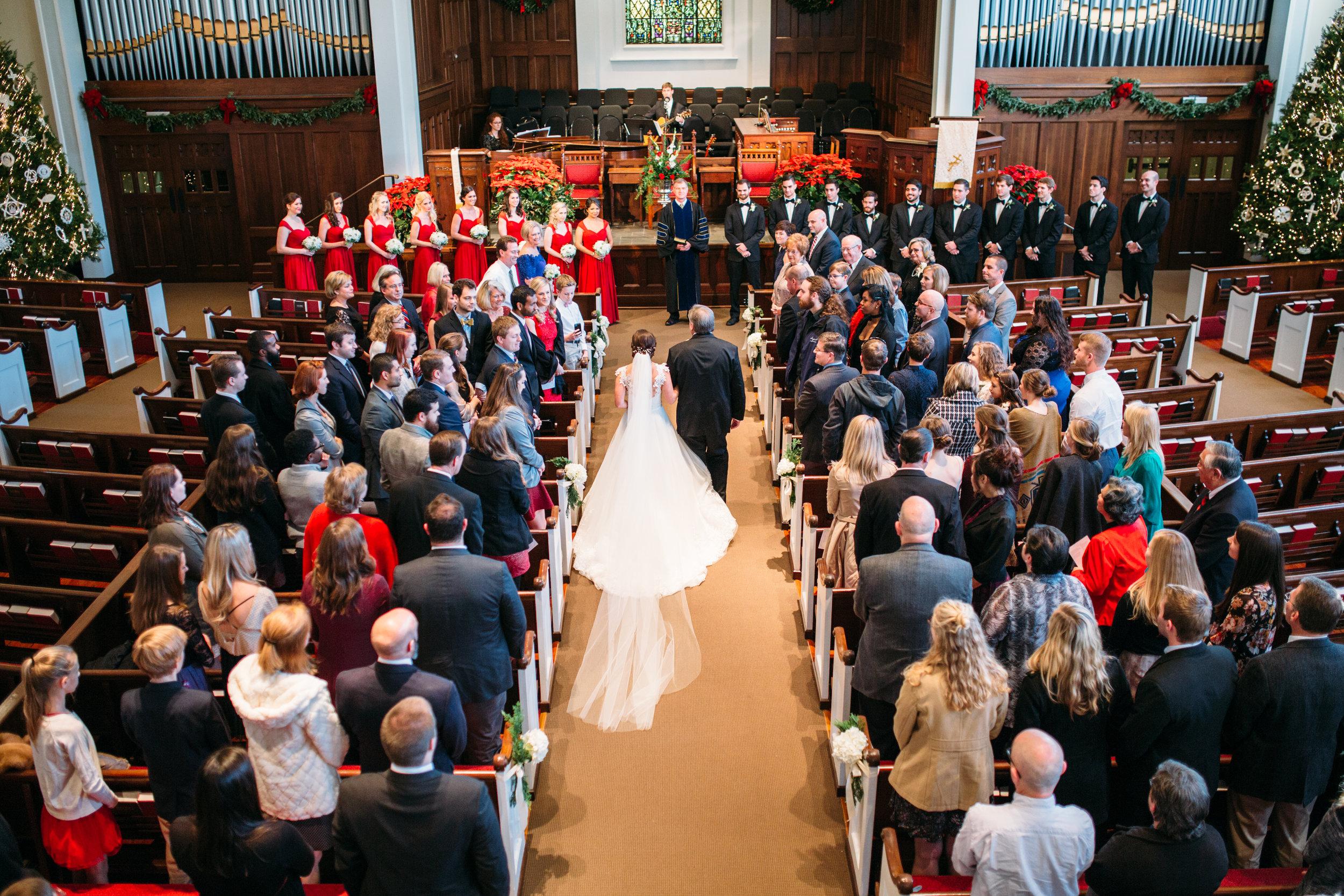 B + J Wedding-420.jpg