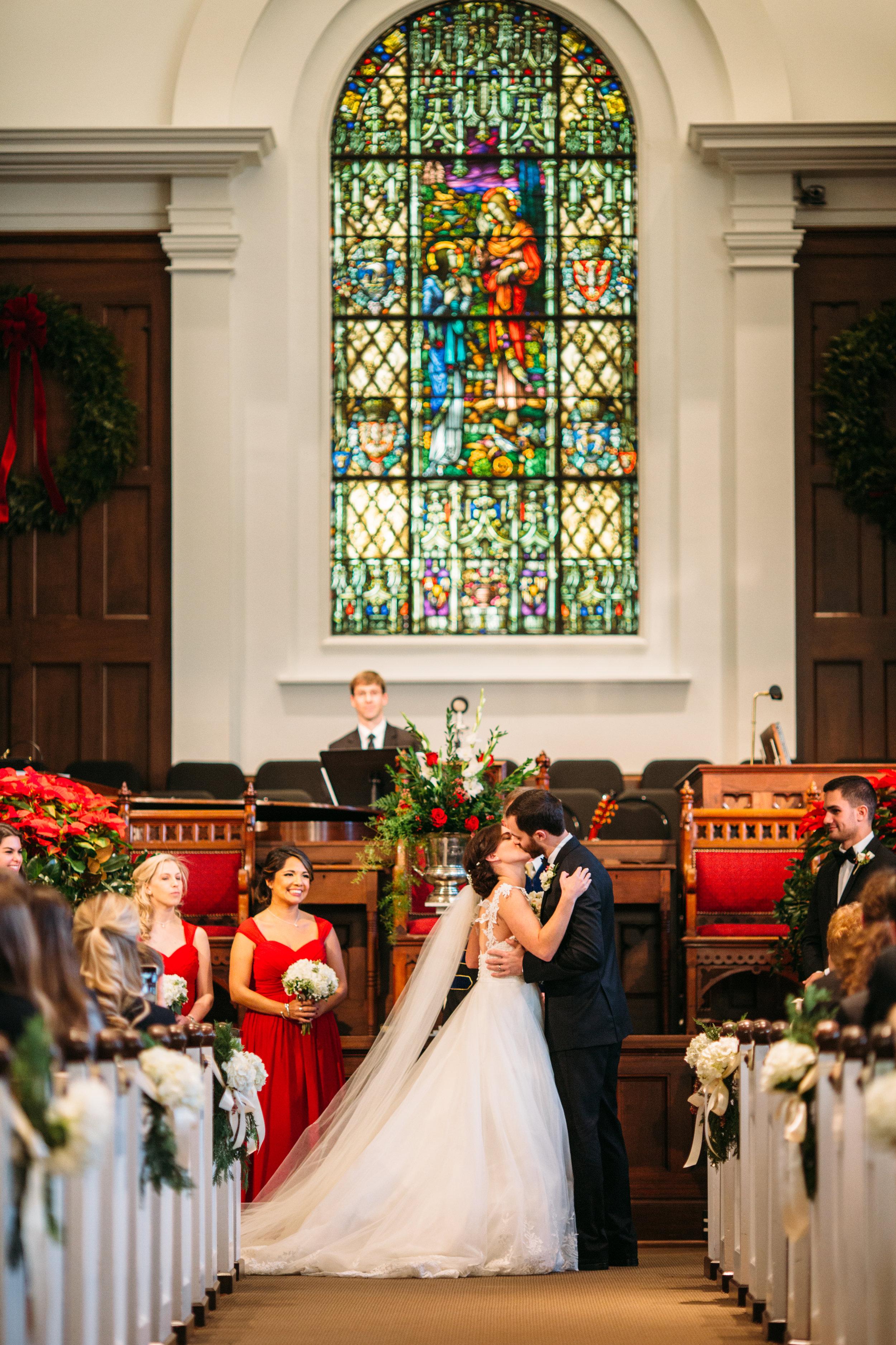 B + J Wedding-465.jpg