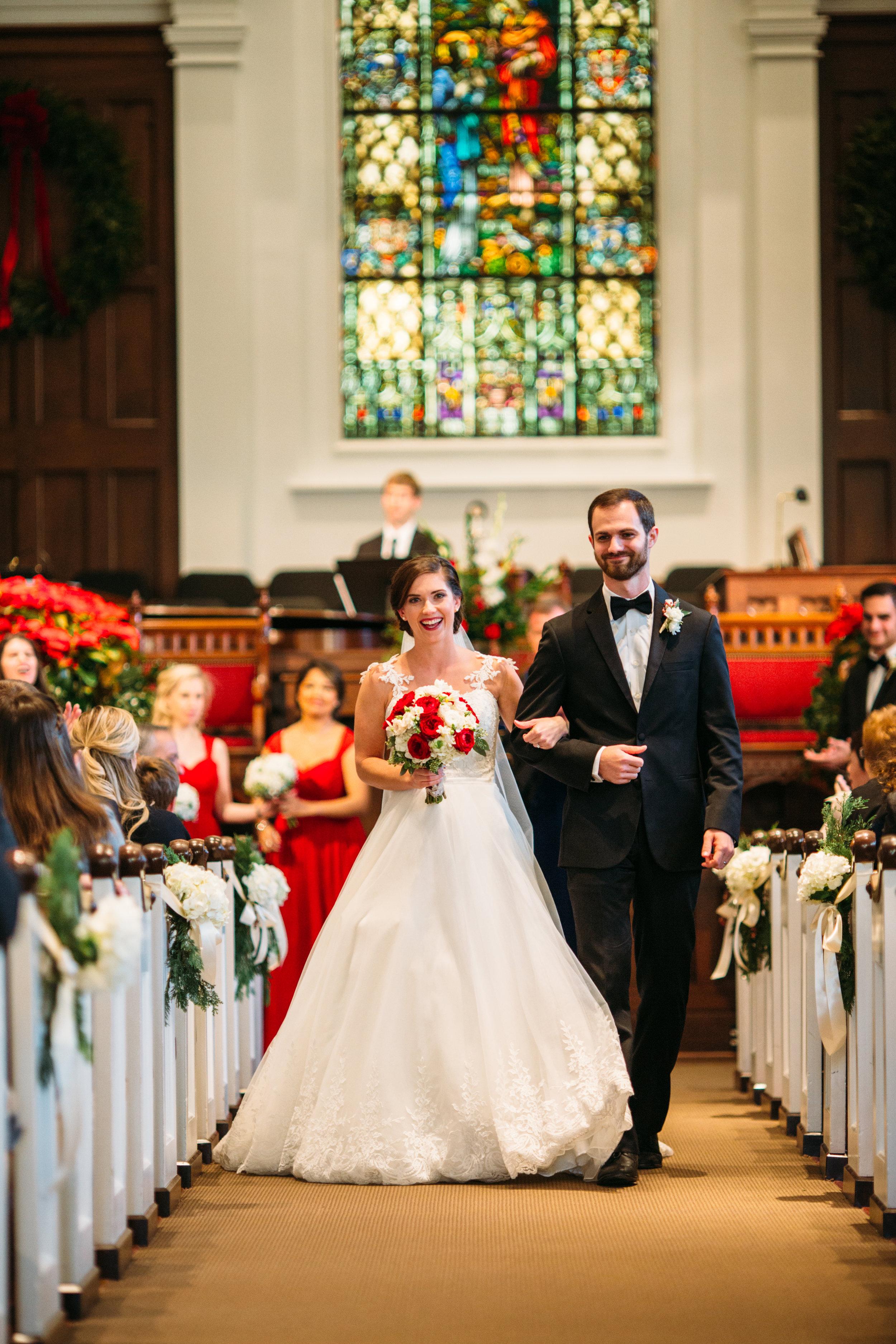 B + J Wedding-474.jpg