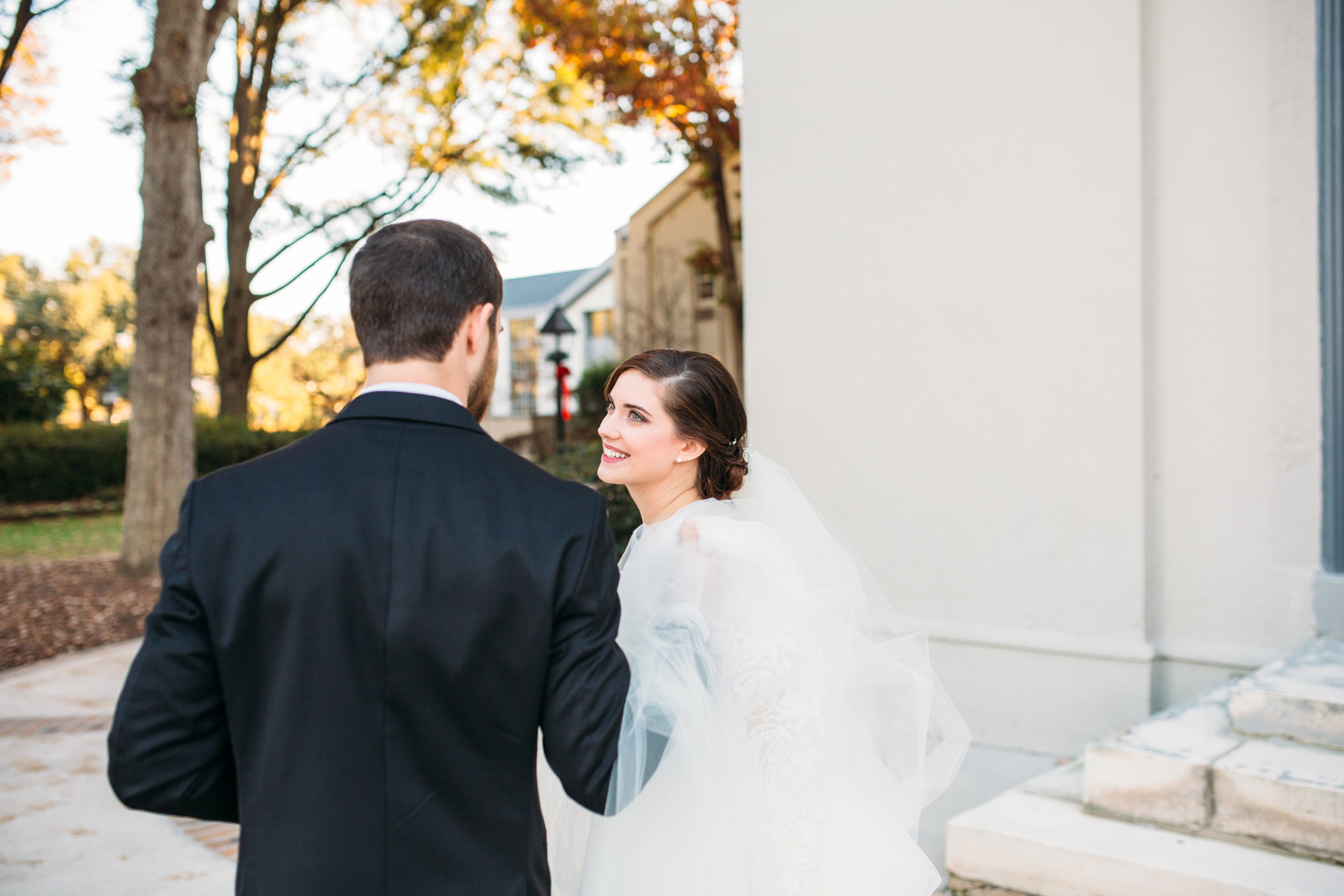 B + J Wedding-491.jpg