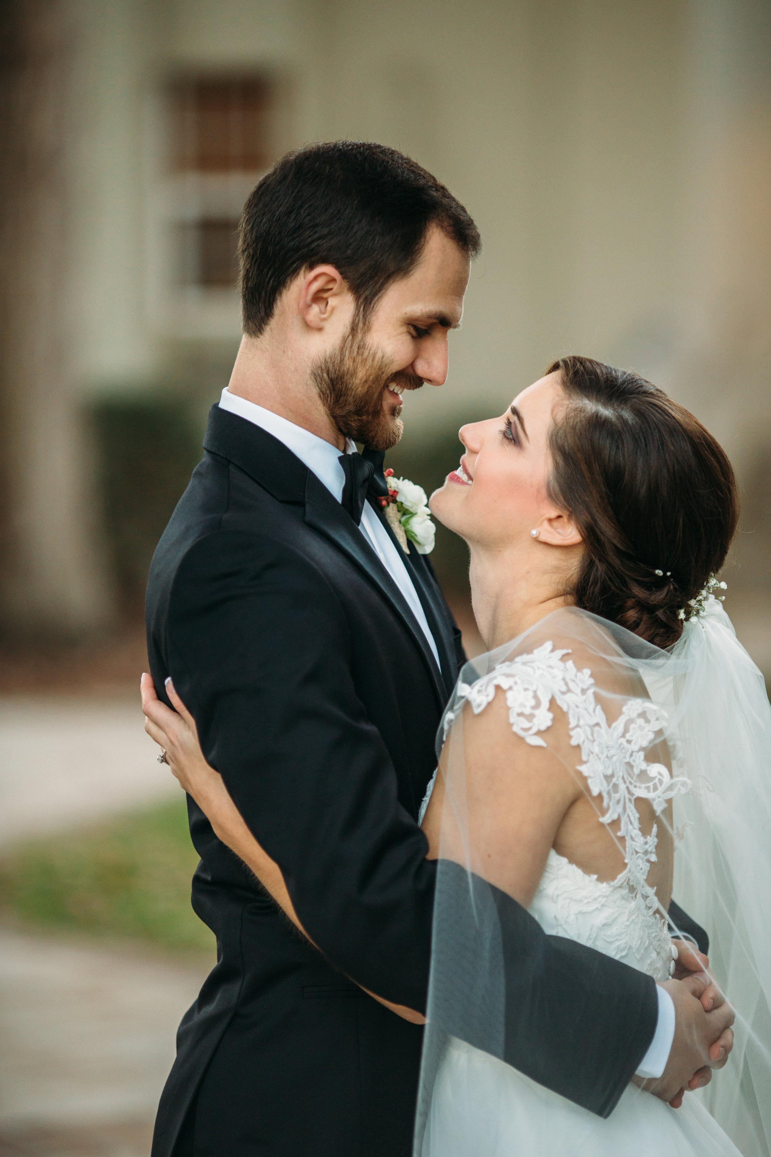 B + J Wedding-596.jpg
