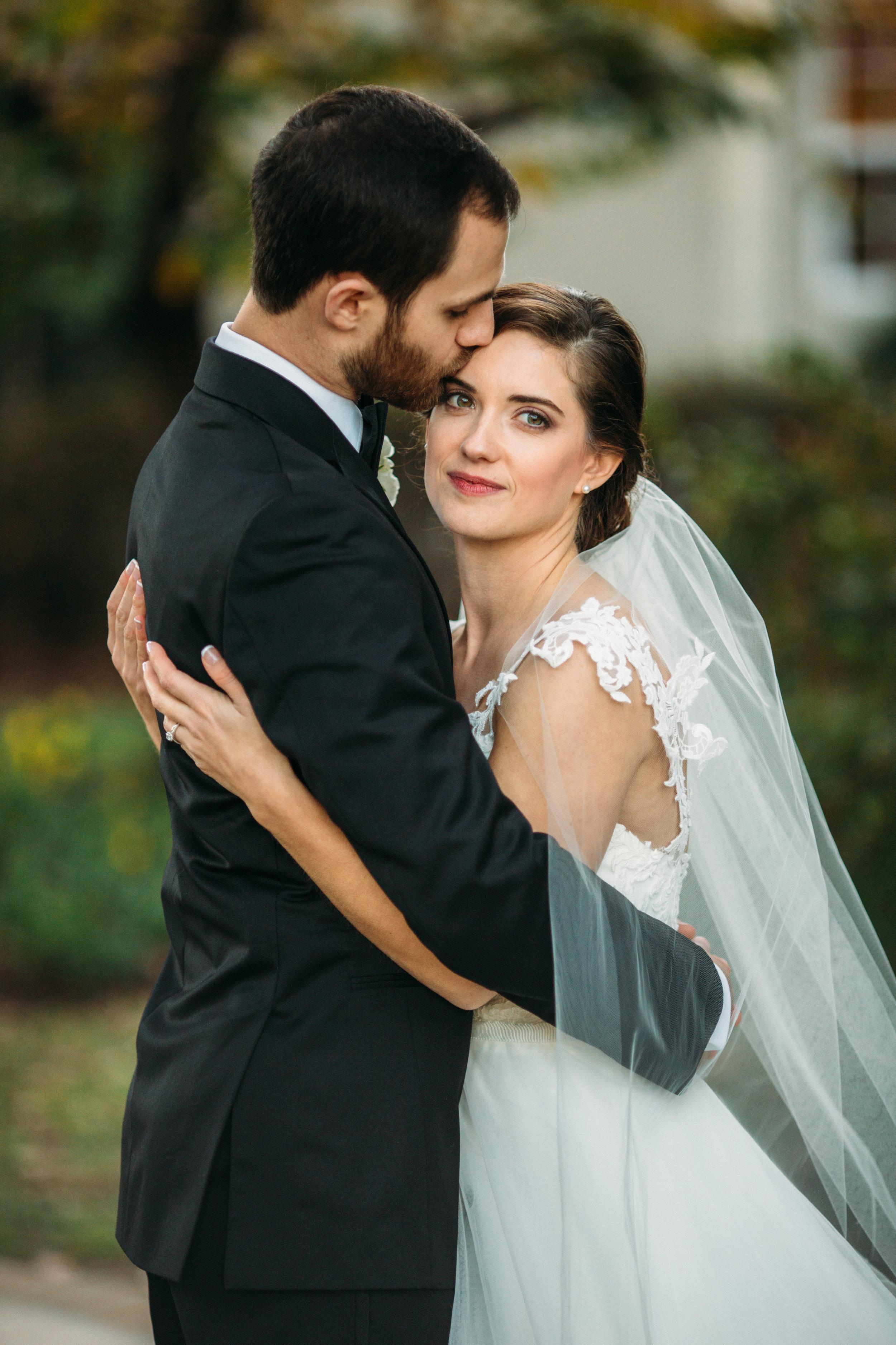 B + J Wedding-592.jpg