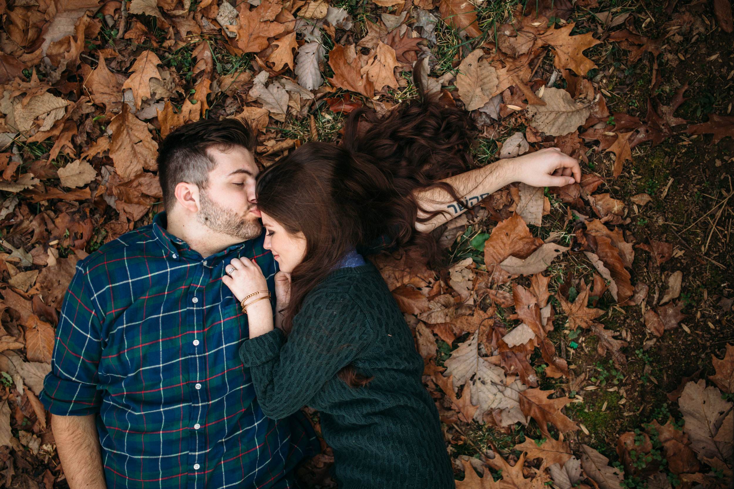 D & D Engagement-267.jpg
