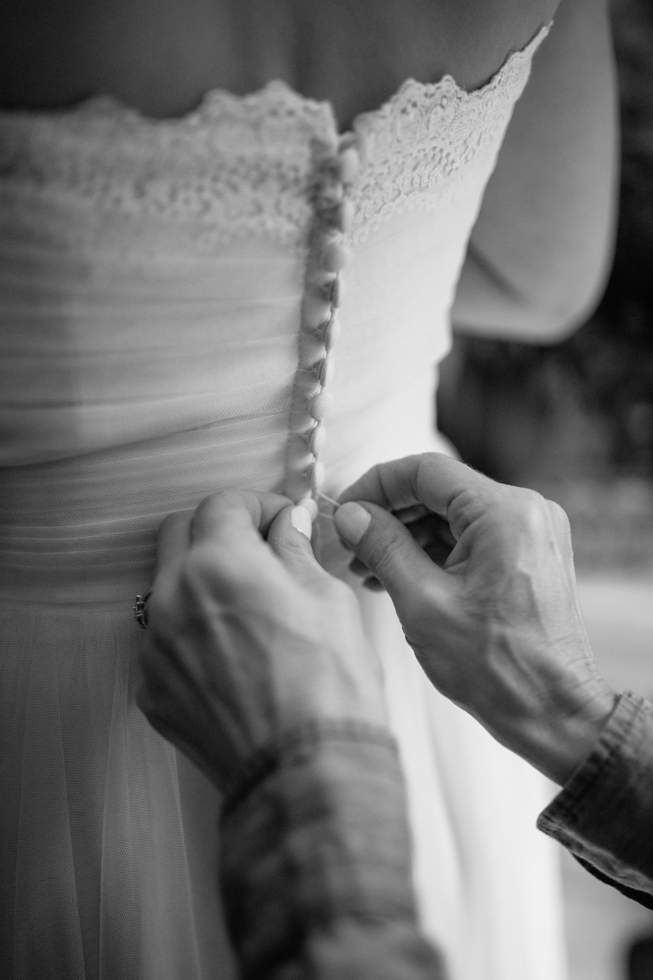 A & K Wedding-147.jpg