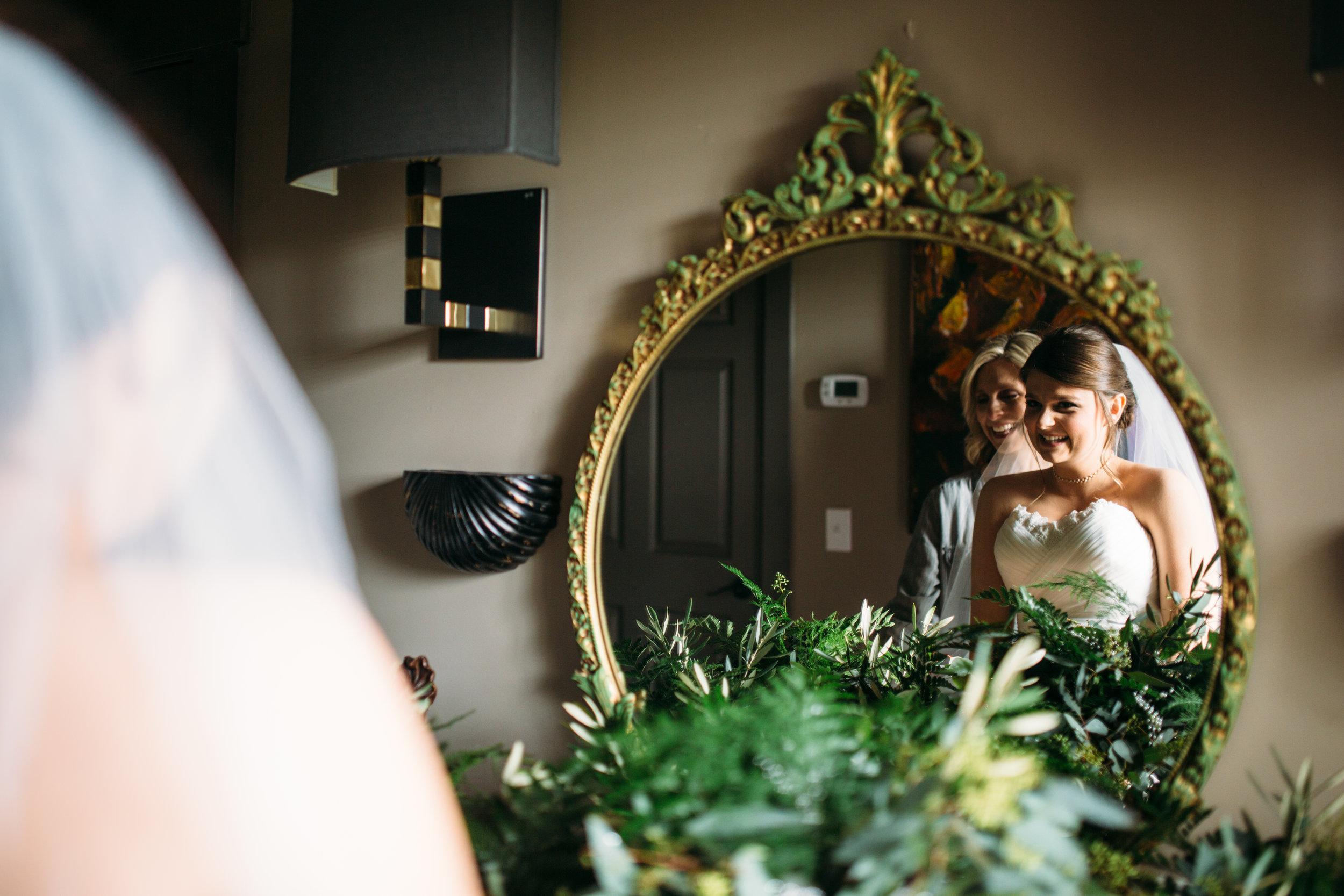A & K Wedding-179.jpg
