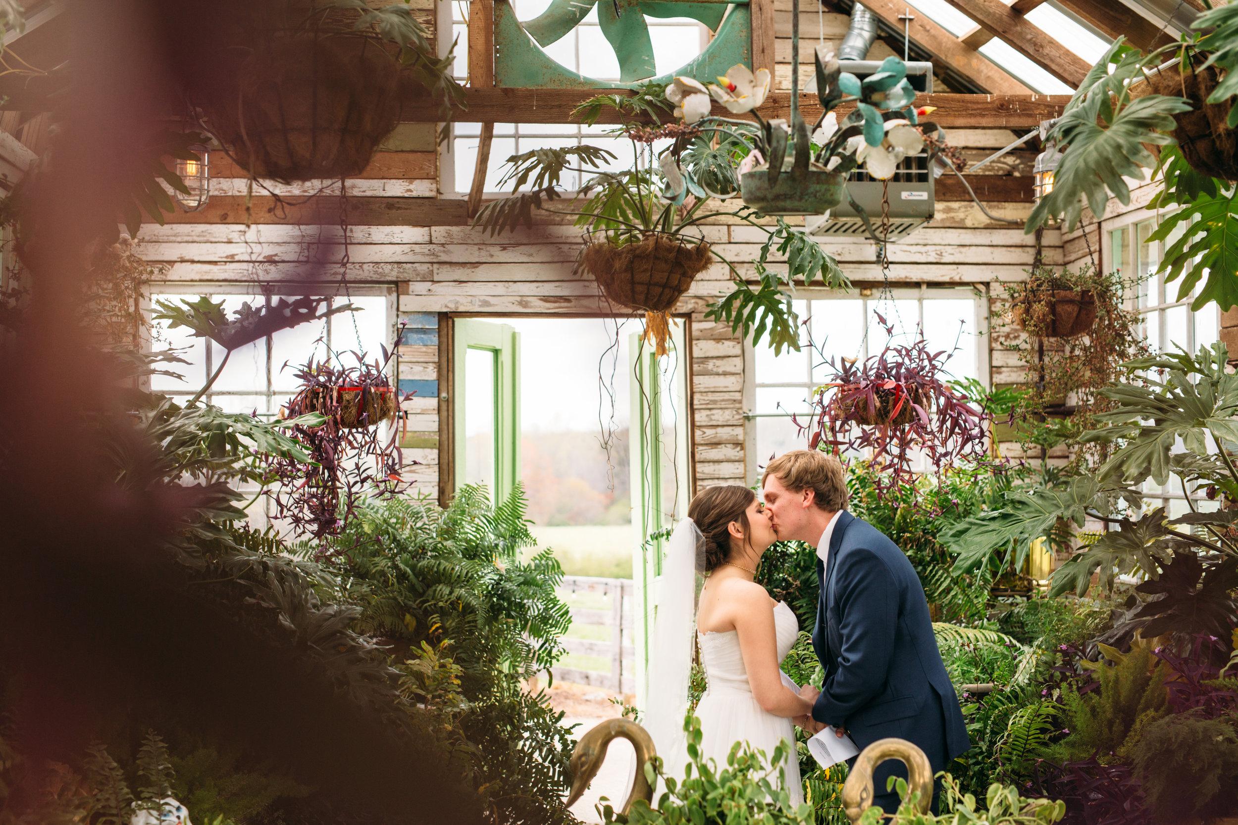 A & K Wedding-234.jpg