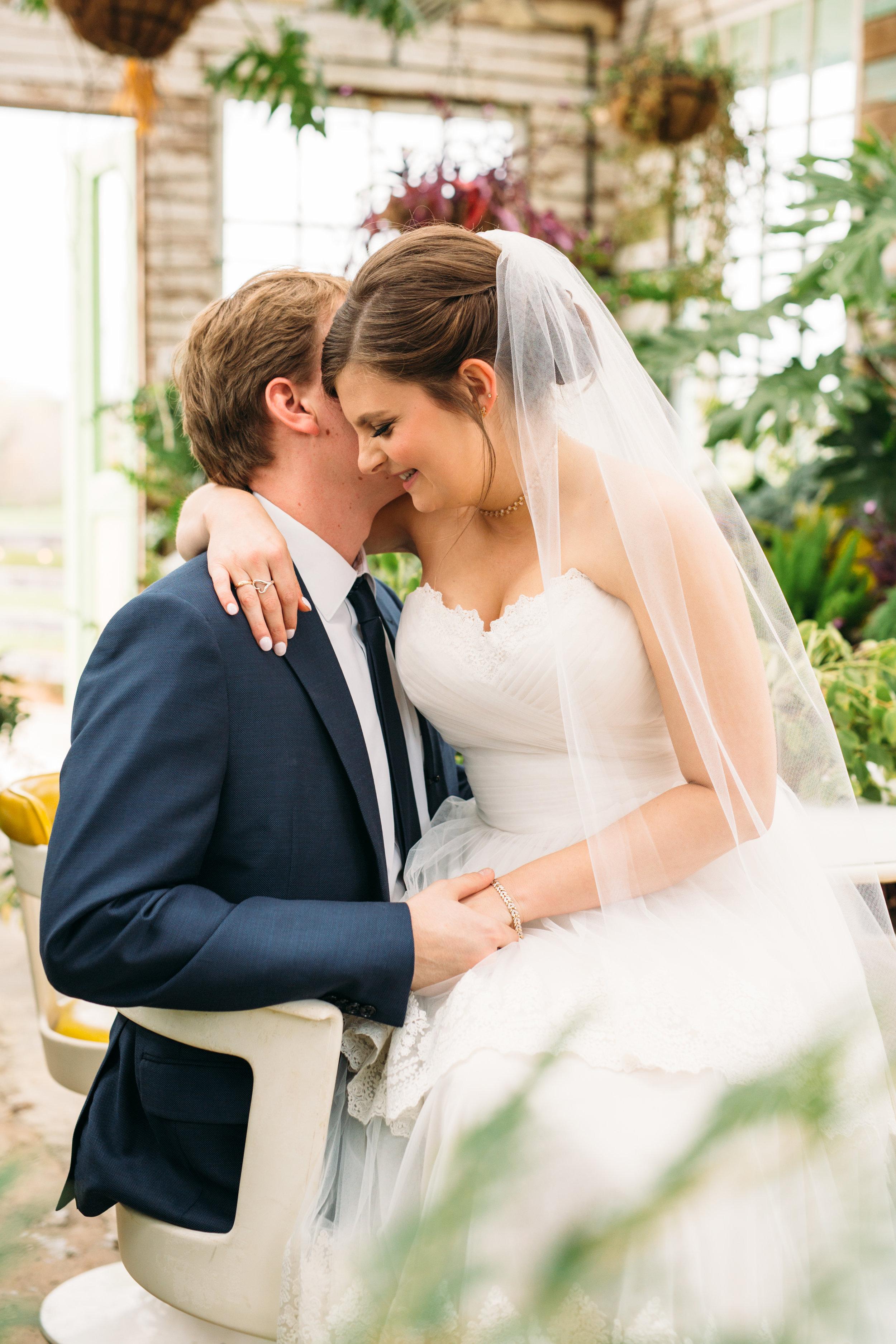 A & K Wedding-245.jpg