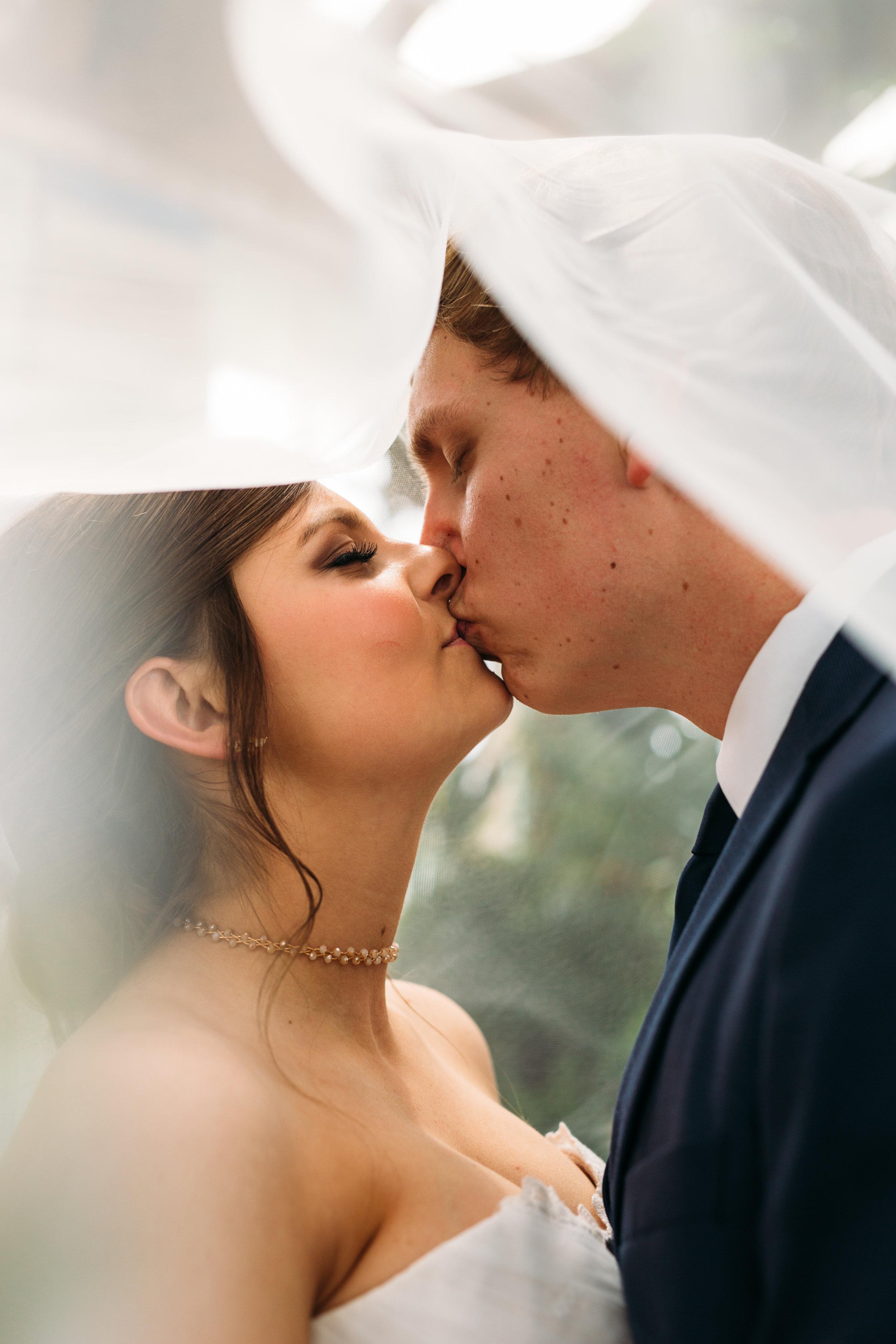A & K Wedding-279.jpg