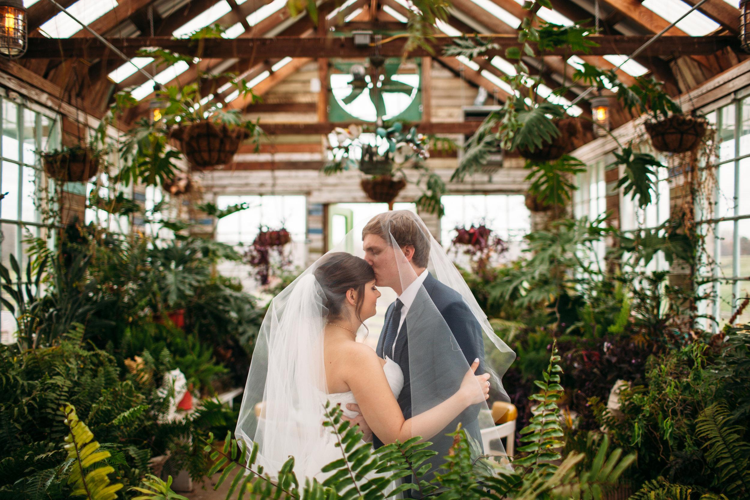 A & K Wedding-292.jpg